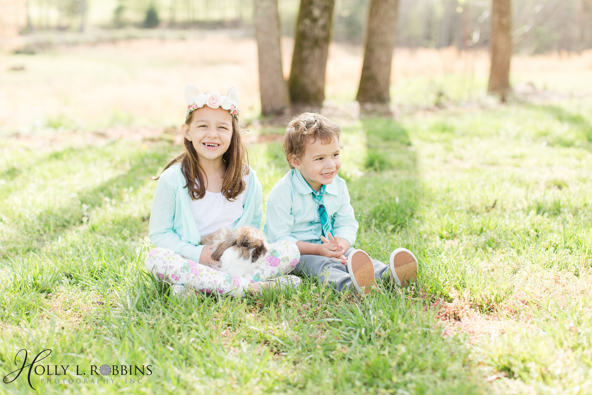 monroe_ga_family_photographers 026