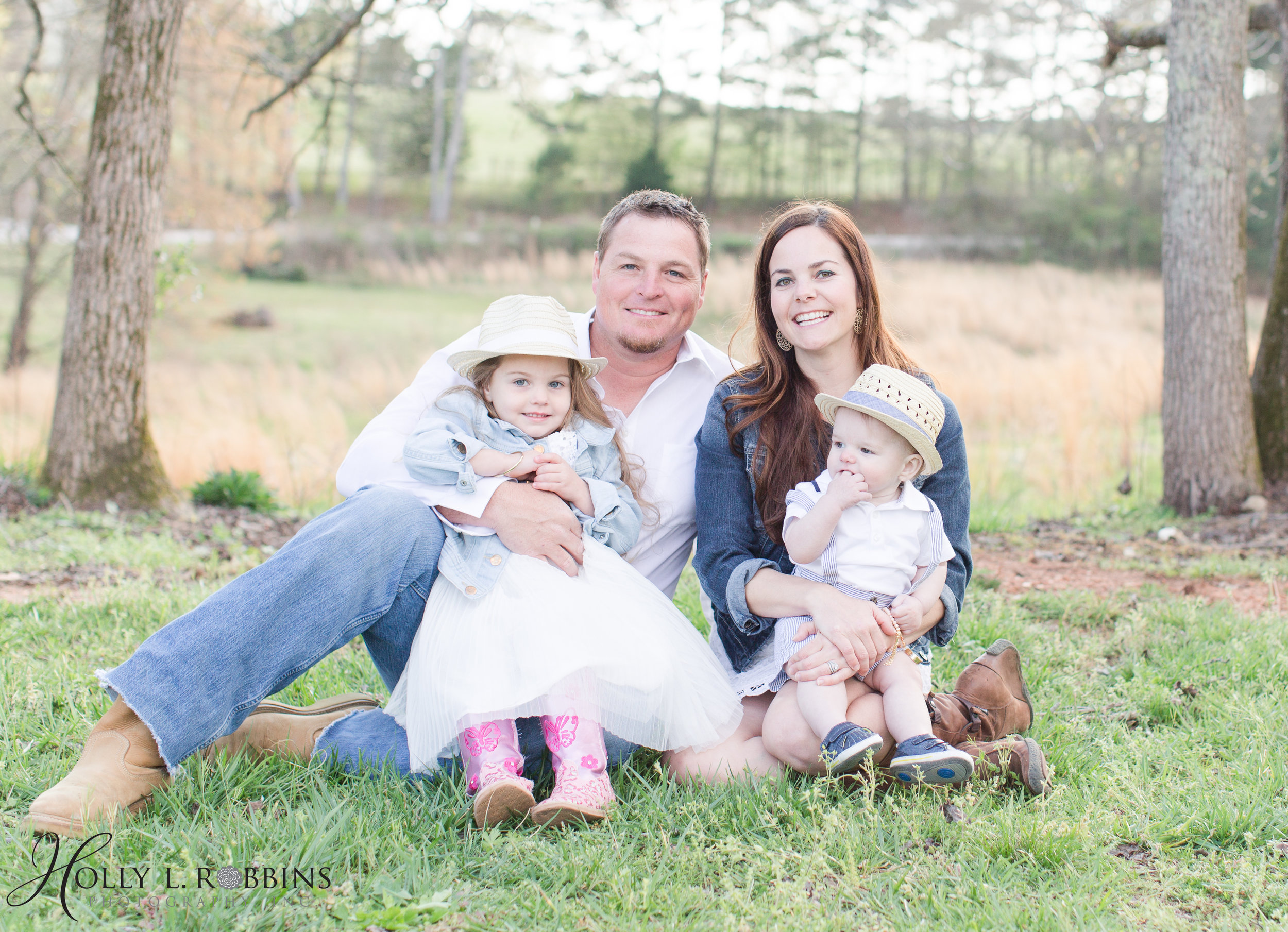 monroe_ga_family_photographers 036