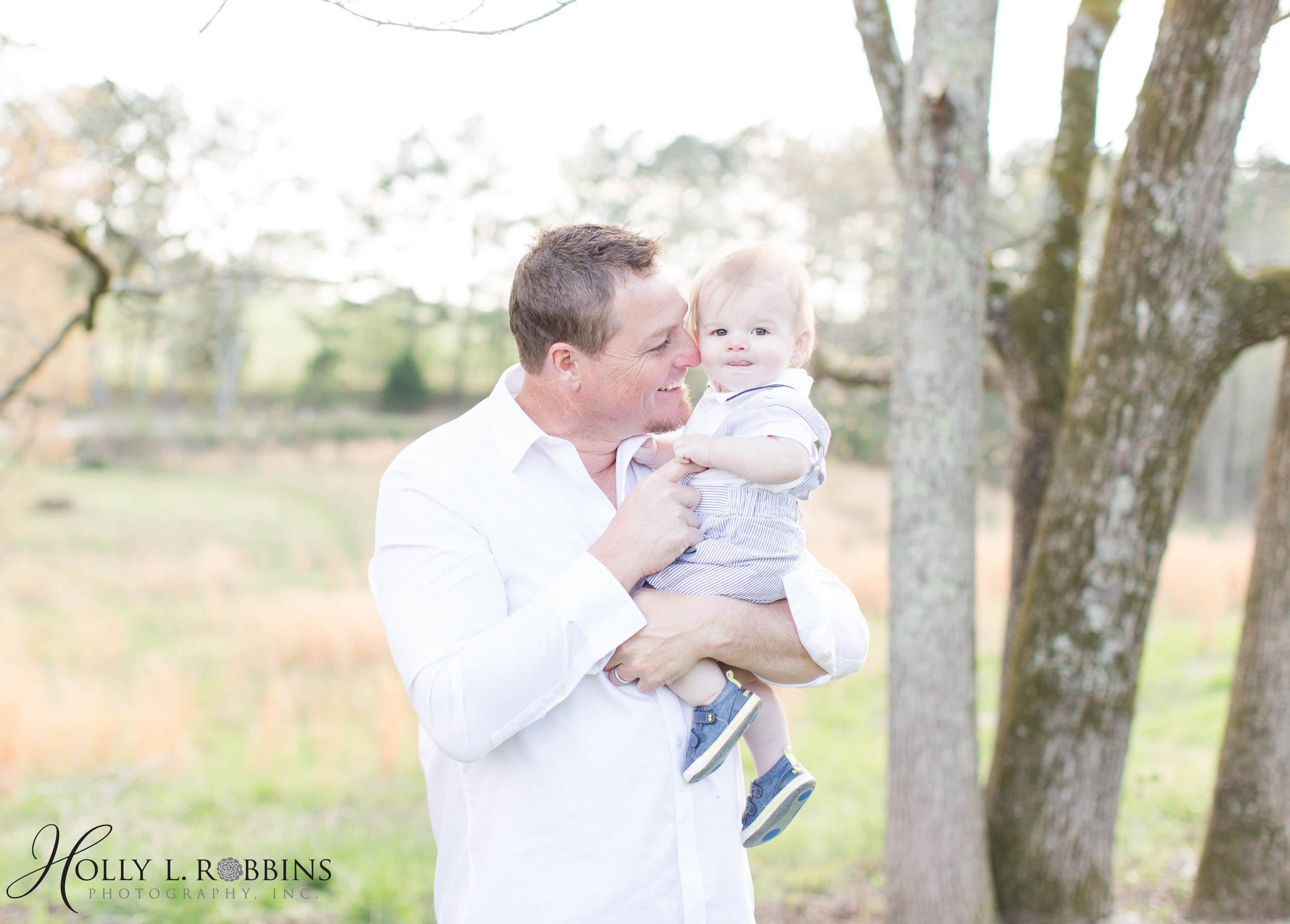 monroe_ga_family_photographers 042