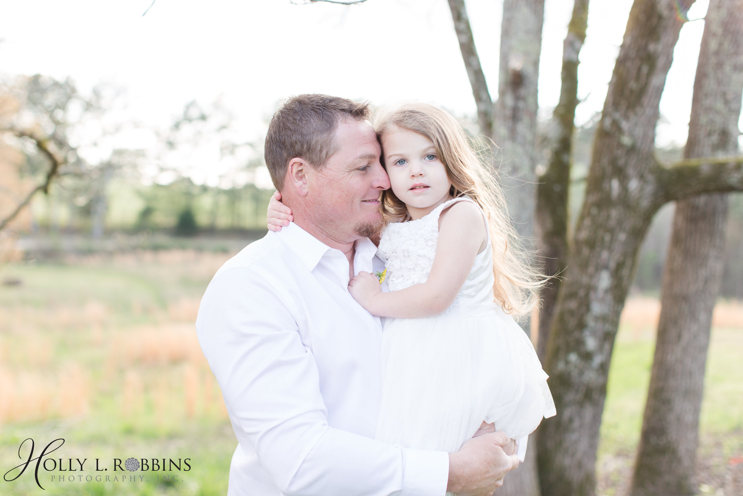 monroe_ga_family_photographers 043