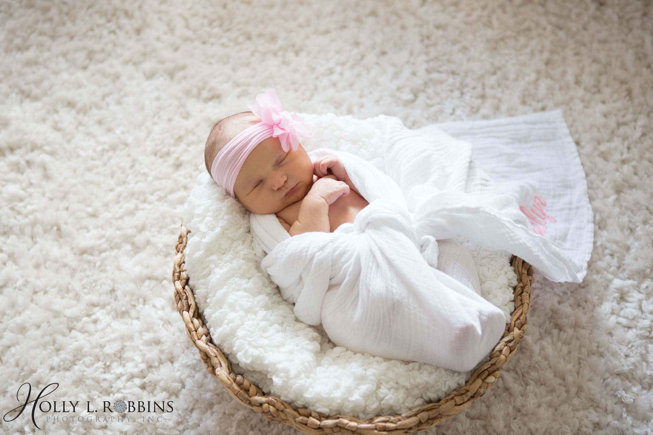 Monroe_Ga_Newborn_Photographers-24