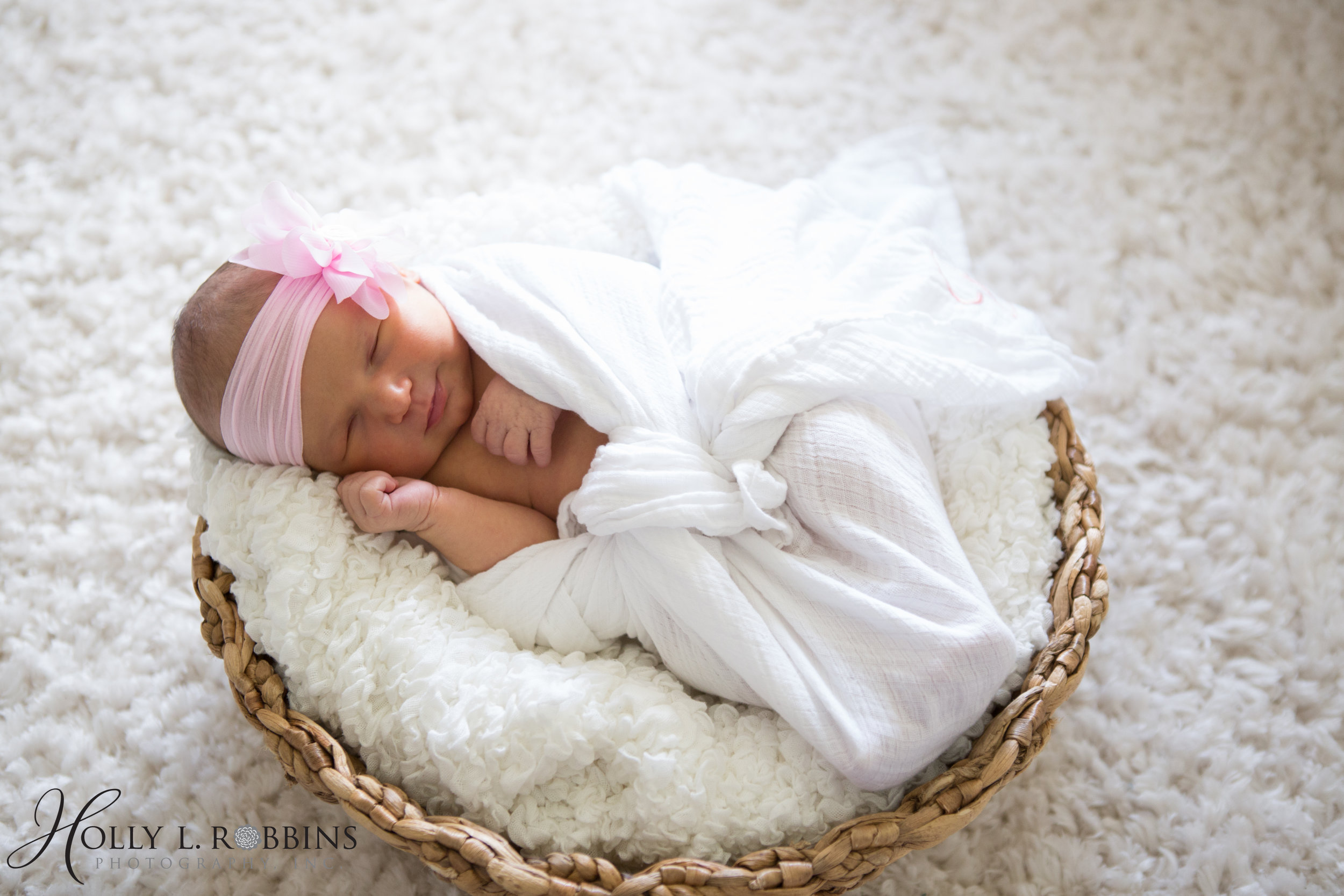 Monroe_Ga_Newborn_Photographers-25