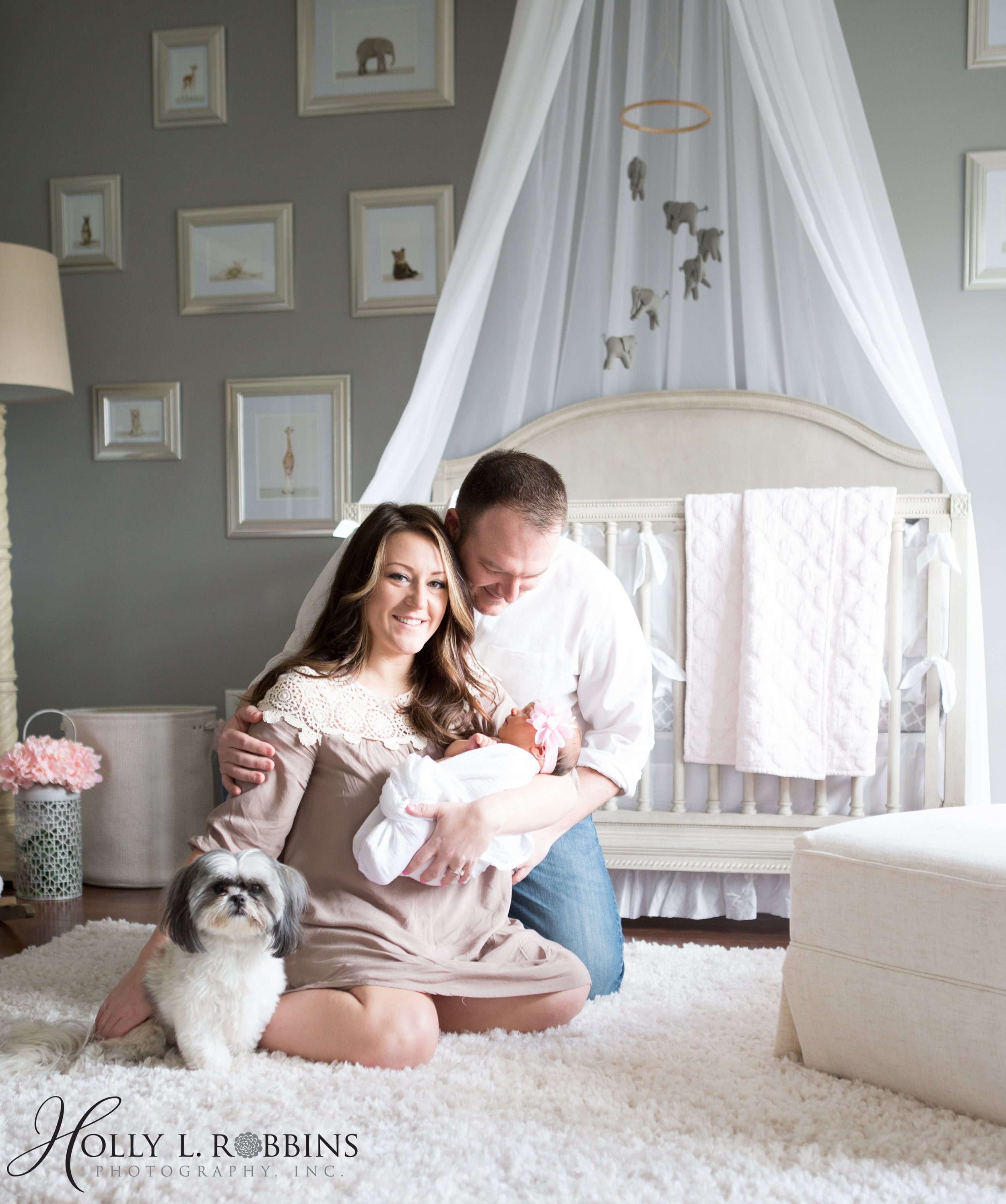 Monroe_Ga_Newborn_Photographers-28