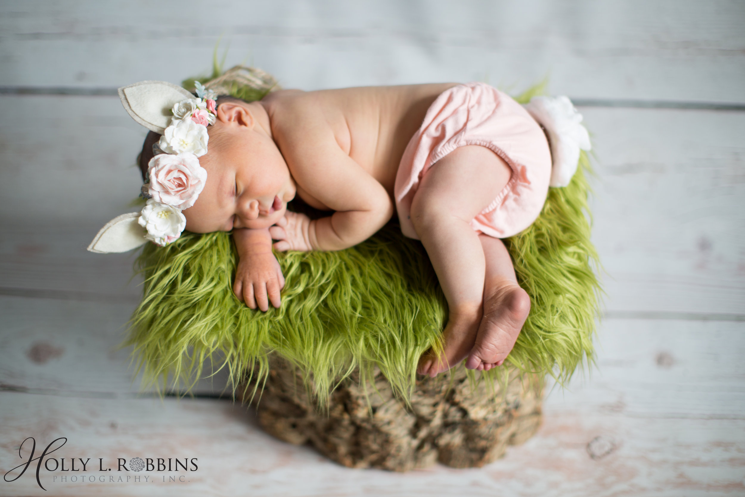 Monroe_Ga_Newborn_Photographers-32