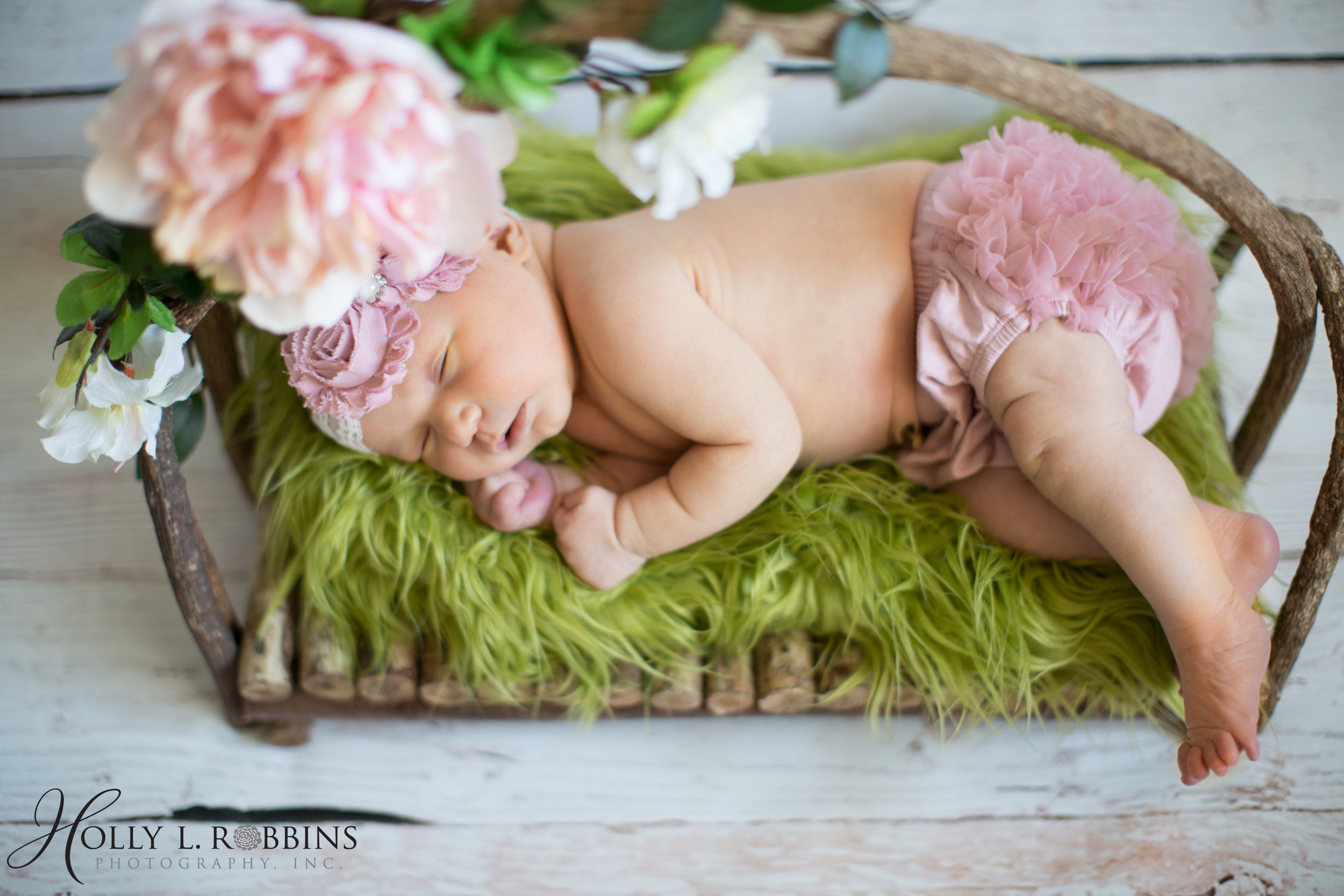 Monroe_Ga_Newborn_Photographers-33