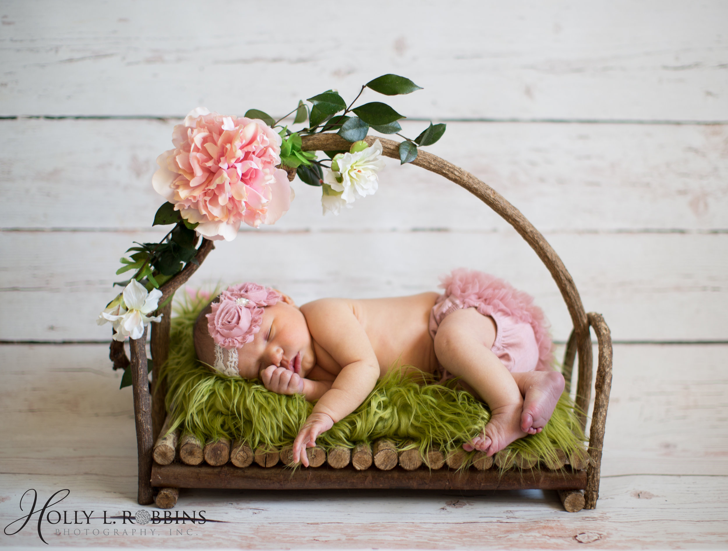 Monroe_Ga_Newborn_Photographers-34
