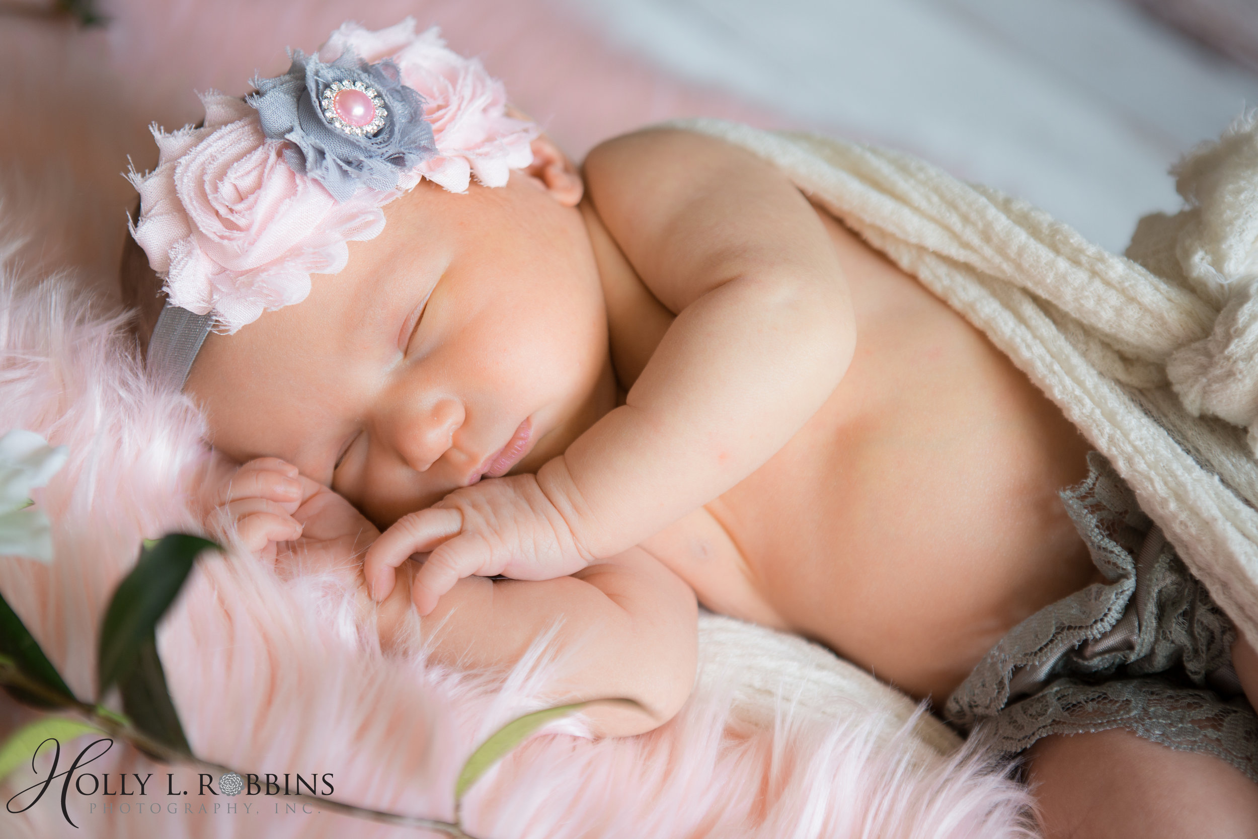 Monroe_Ga_Newborn_Photographers-36