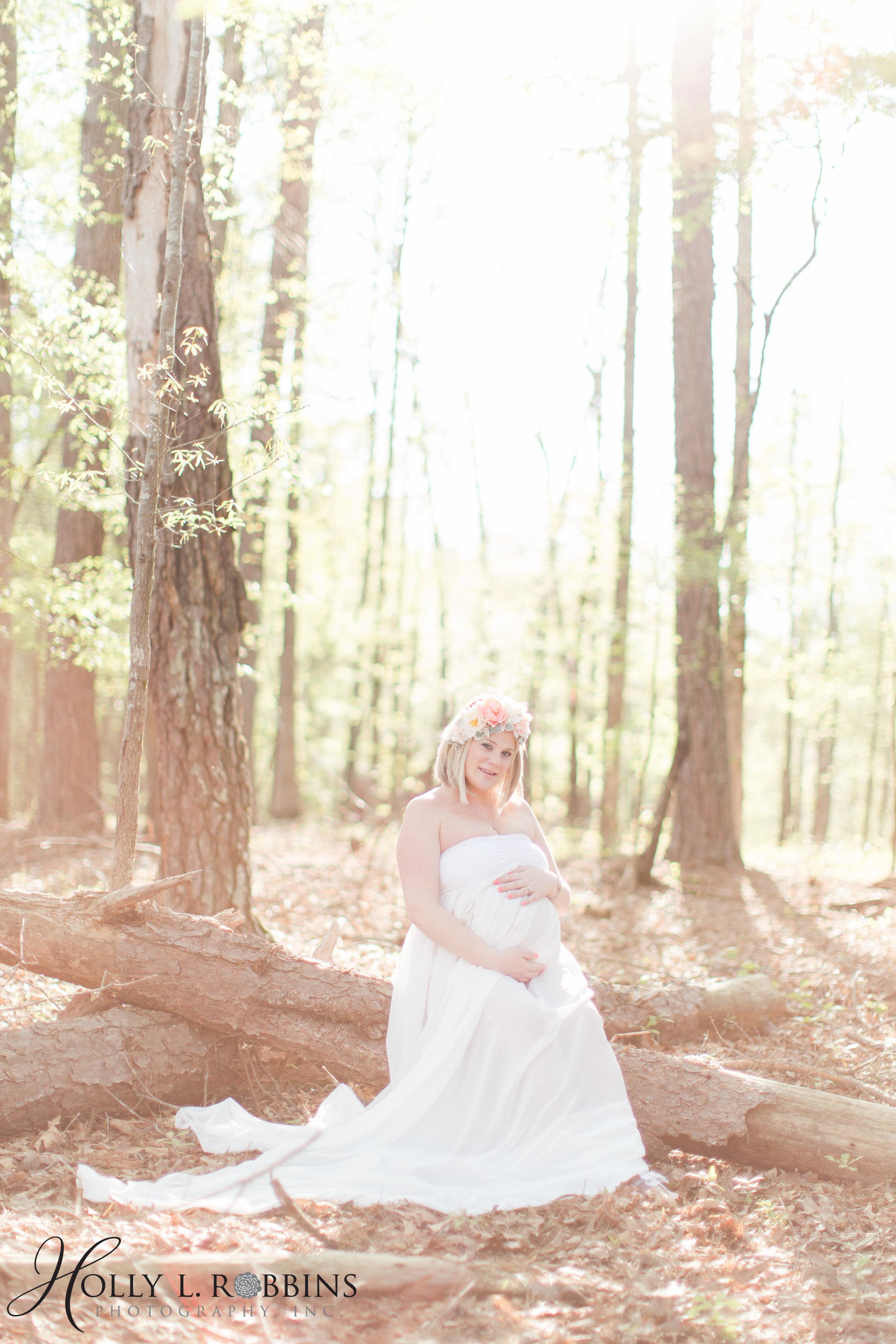 monroe_georgia_maternity_photographers-5