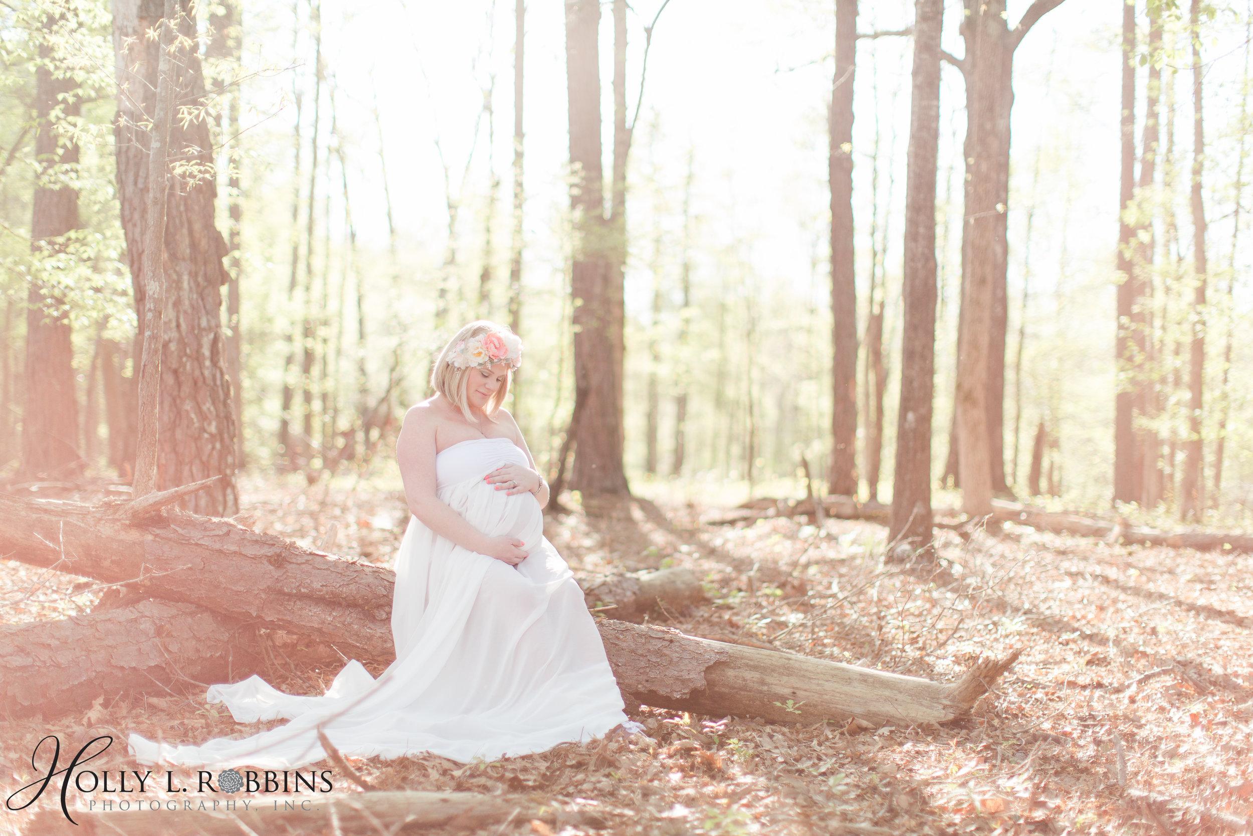 monroe_georgia_maternity_photographers-6
