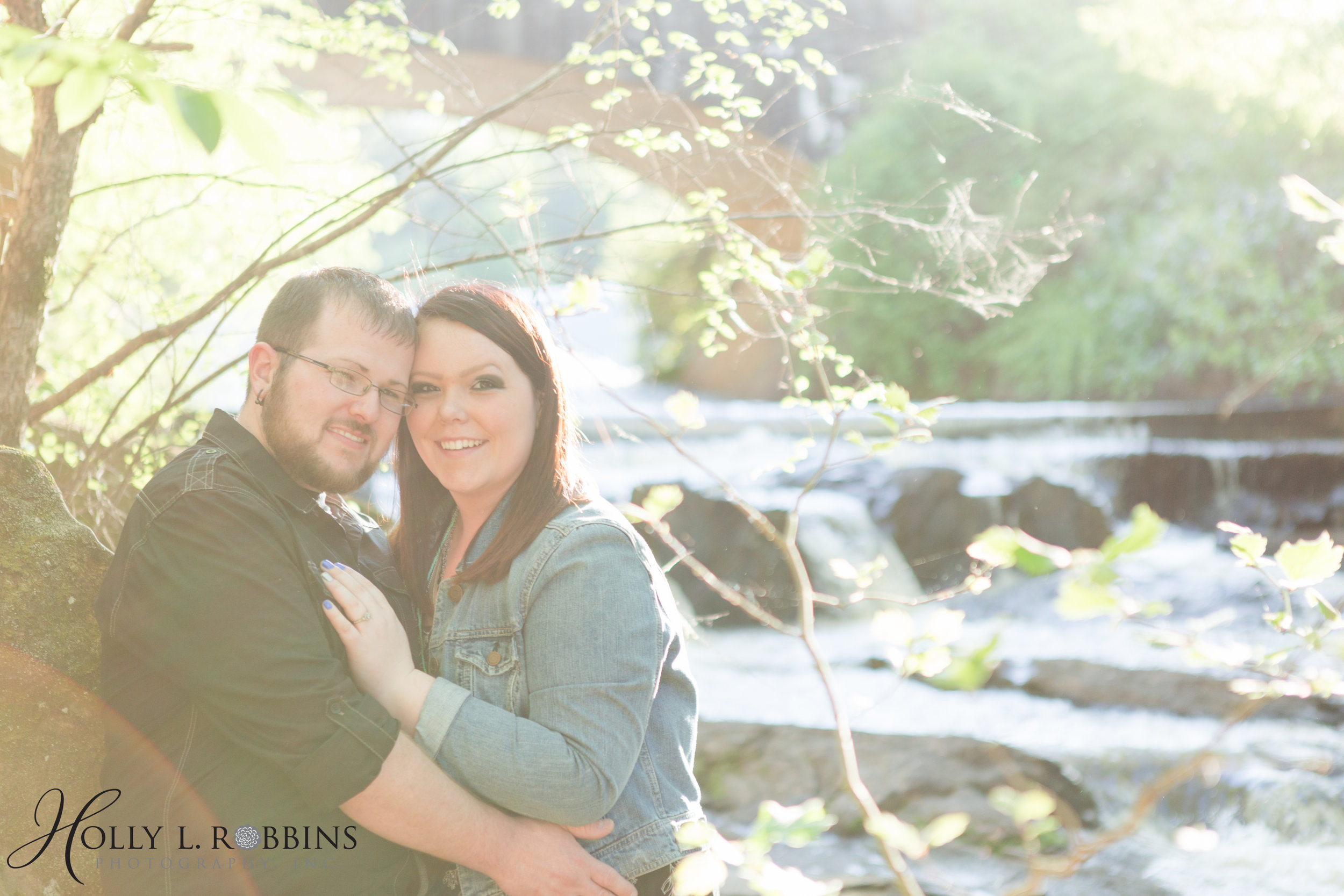 monroe_ga_engagement_wedding_photographers-12