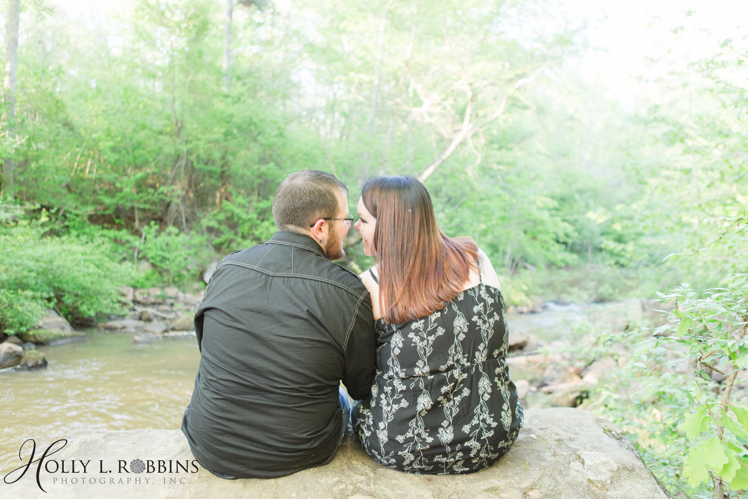 monroe_ga_engagement_wedding_photographers-14