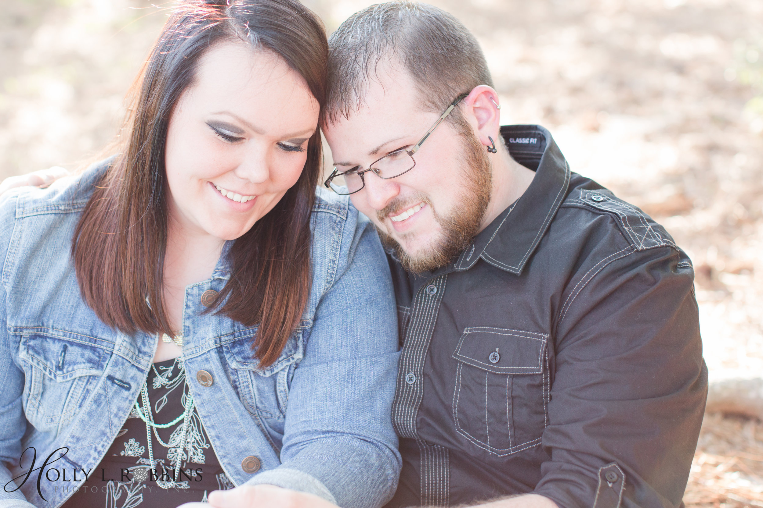 monroe_ga_engagement_wedding_photographers-3
