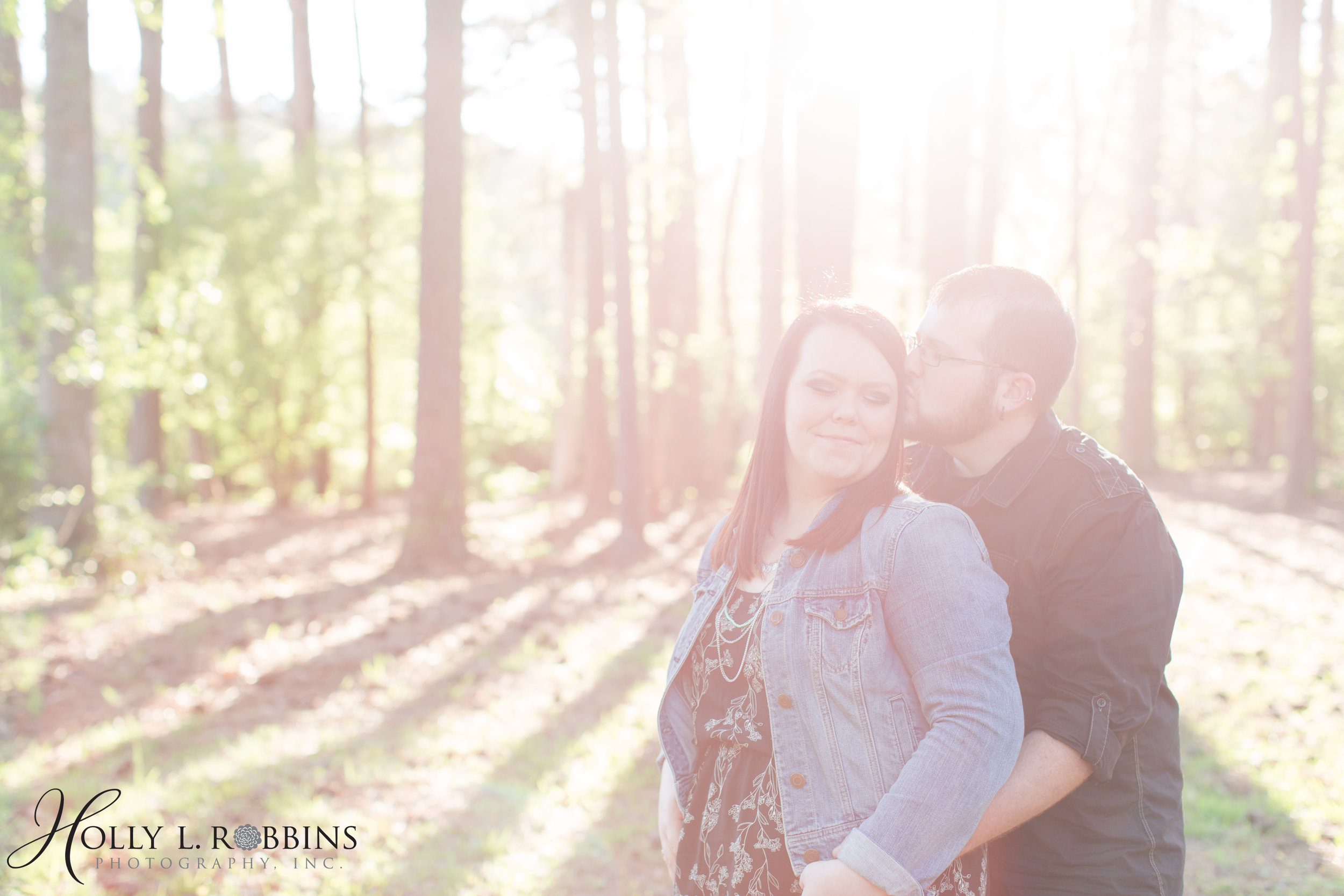 monroe_ga_engagement_wedding_photographers-7