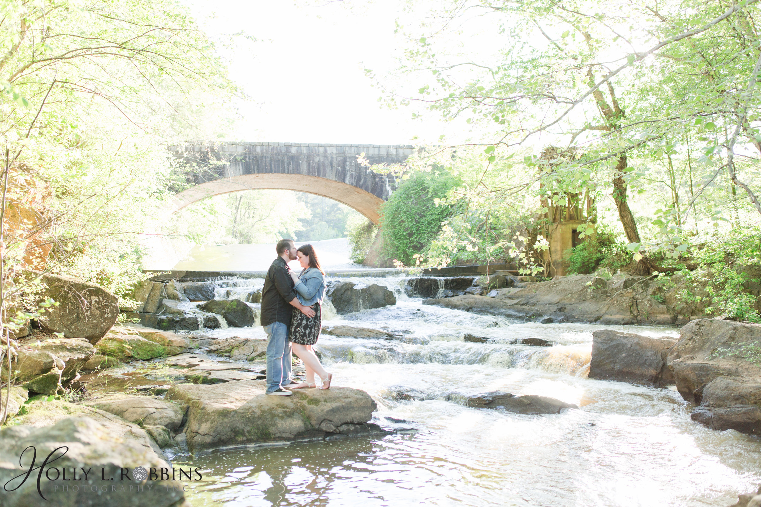 monroe_ga_engagement_wedding_photographers-9