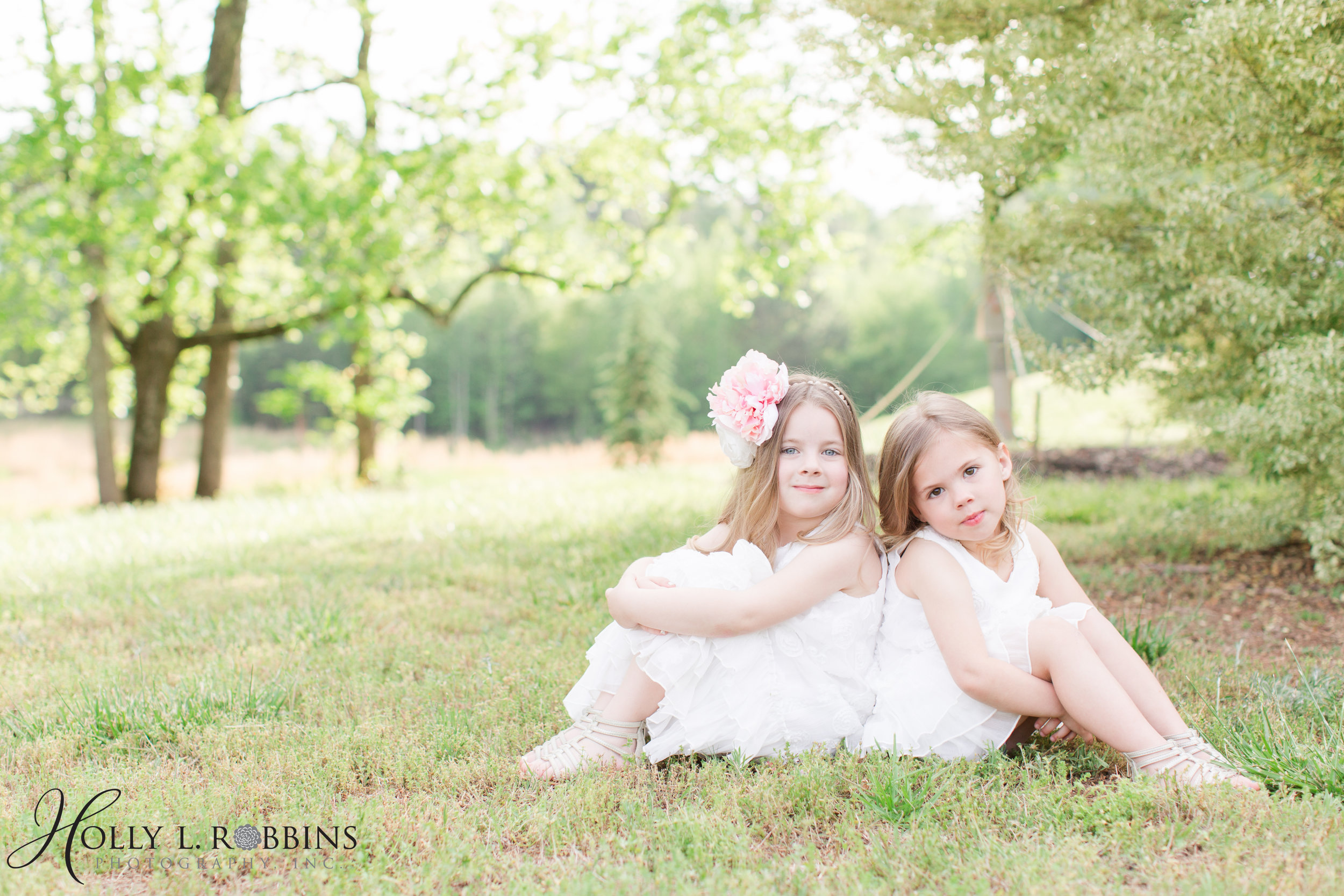 monroe_ga_family_photographers-10