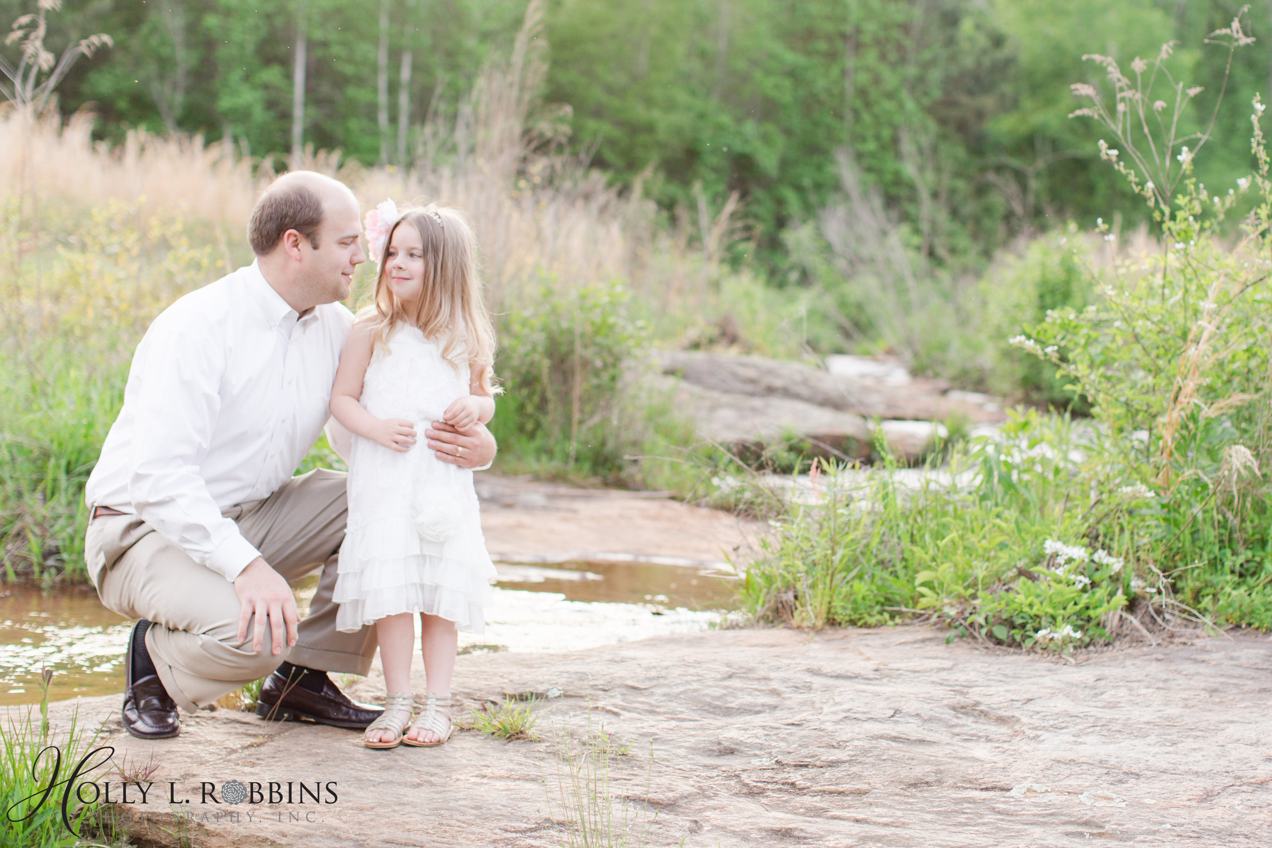 monroe_ga_family_photographers-28