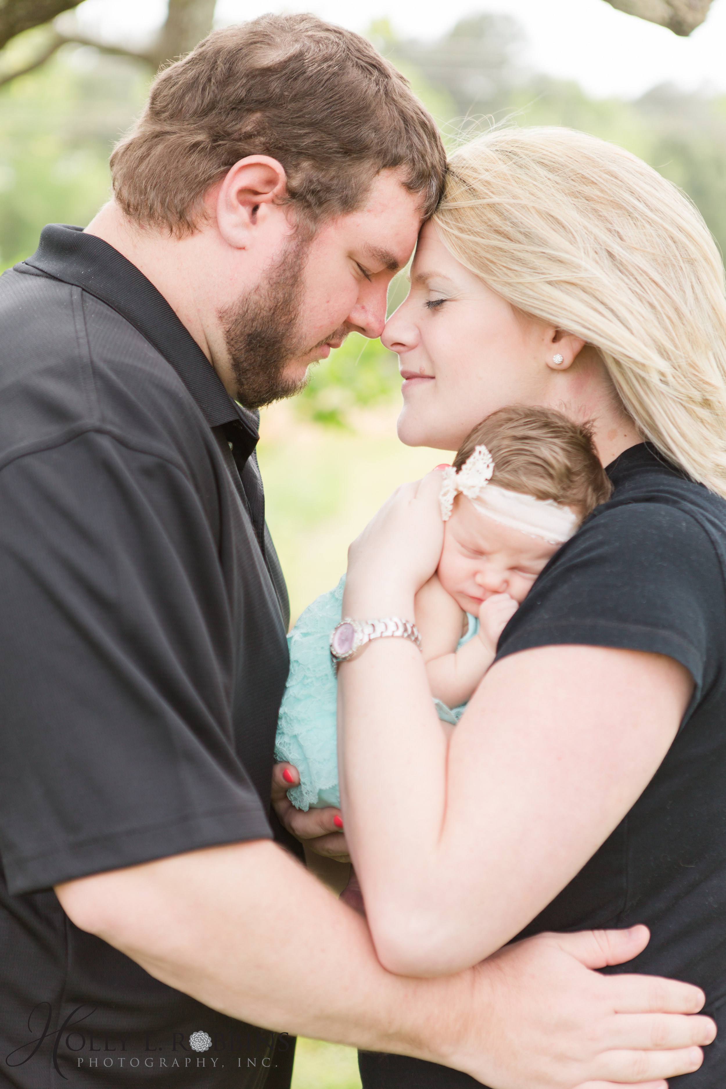 monroe_ga_newborn_photographers-13
