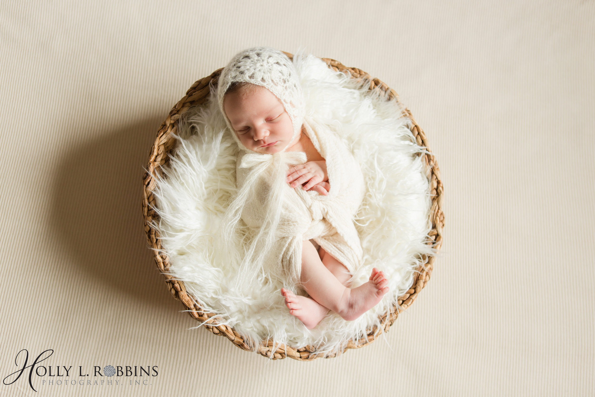 monroe_ga_newborn_photographers-3