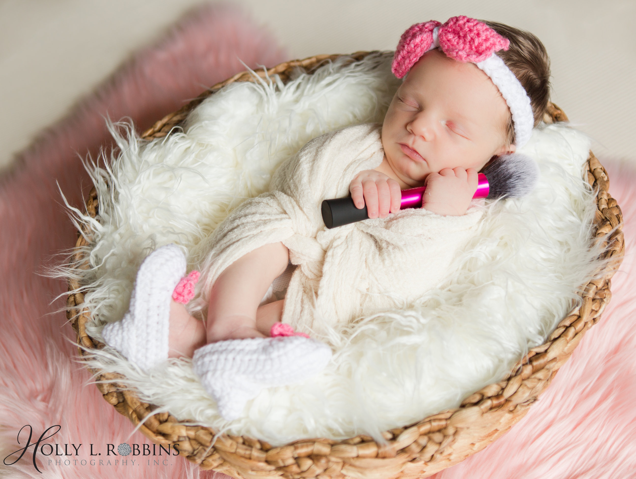 monroe_ga_newborn_photographers-6