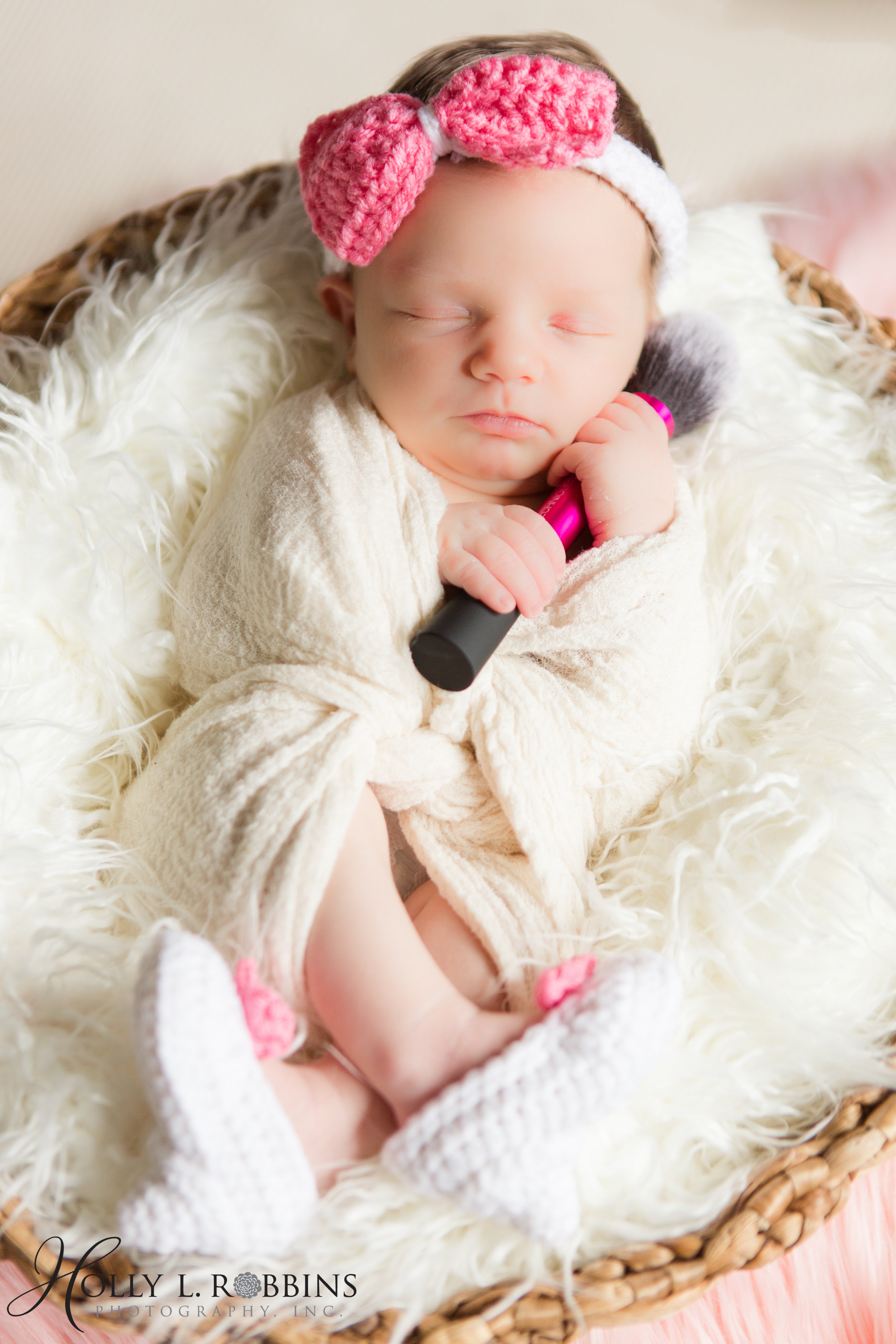 monroe_ga_newborn_photographers-7