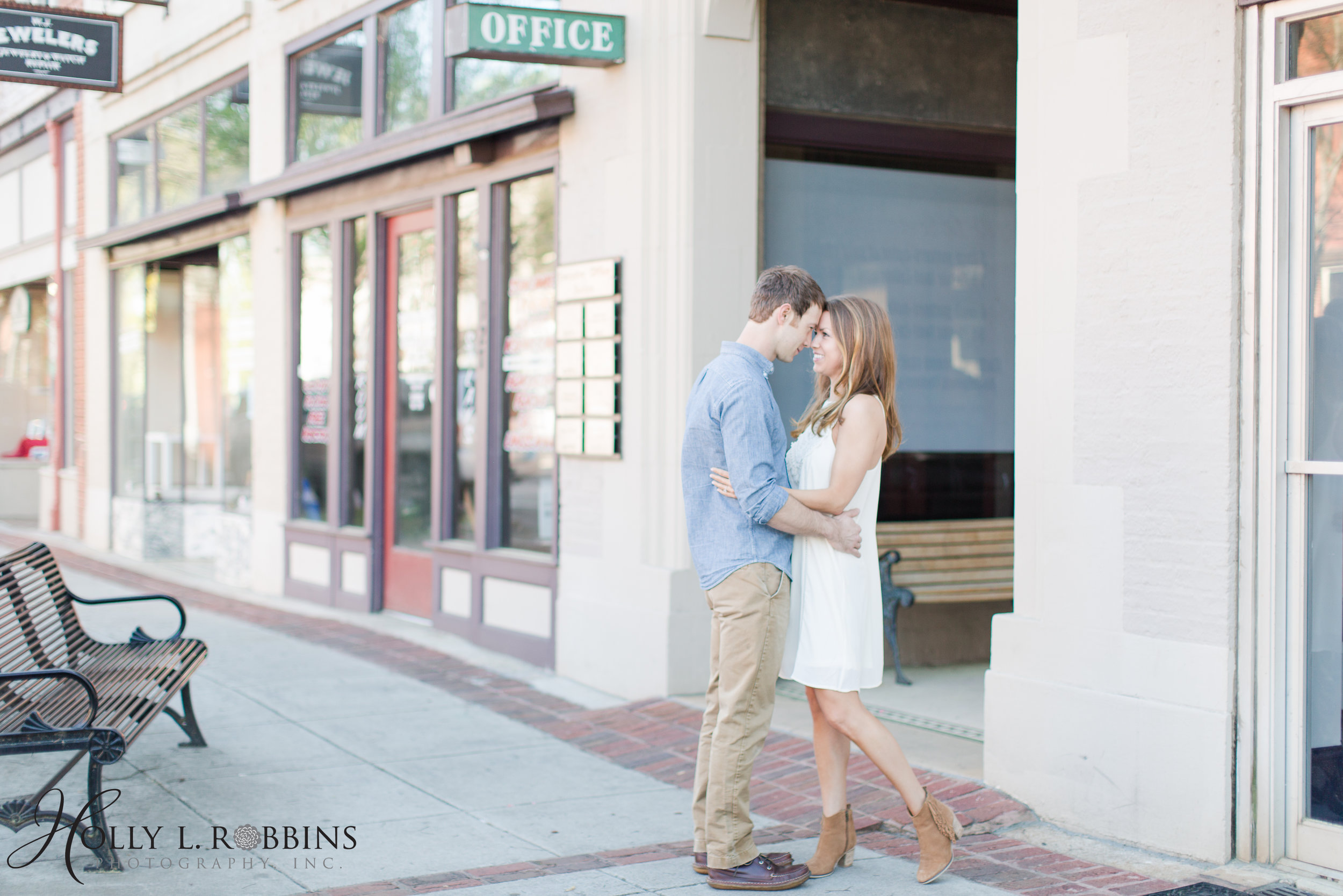 monroe_georgia_wedding_engagement_photographers-1