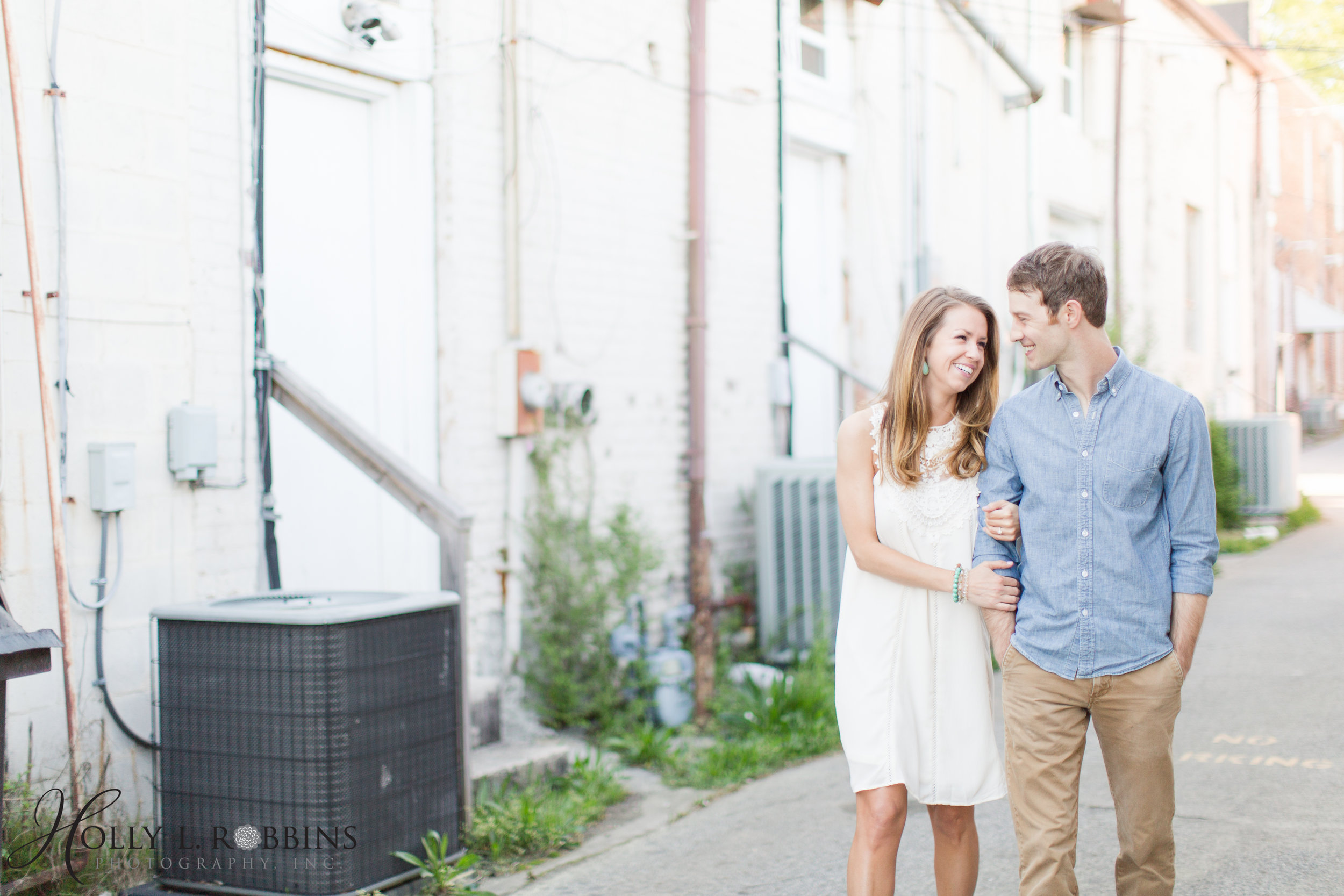 monroe_georgia_wedding_engagement_photographers-14