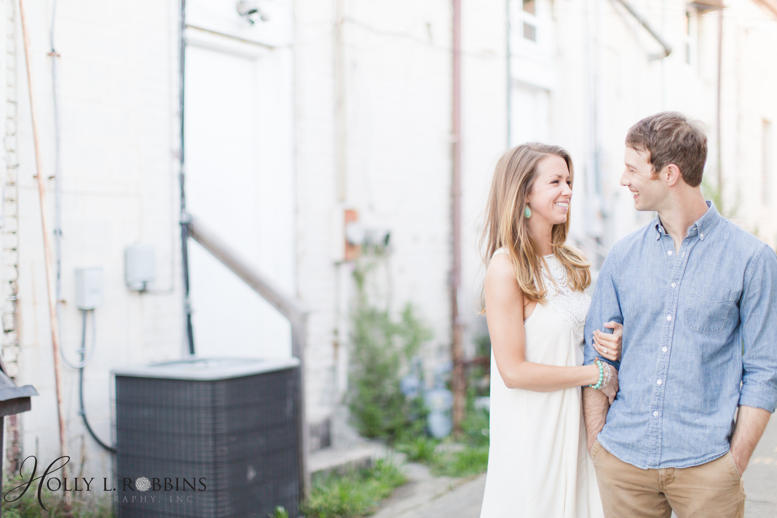monroe_georgia_wedding_engagement_photographers-15