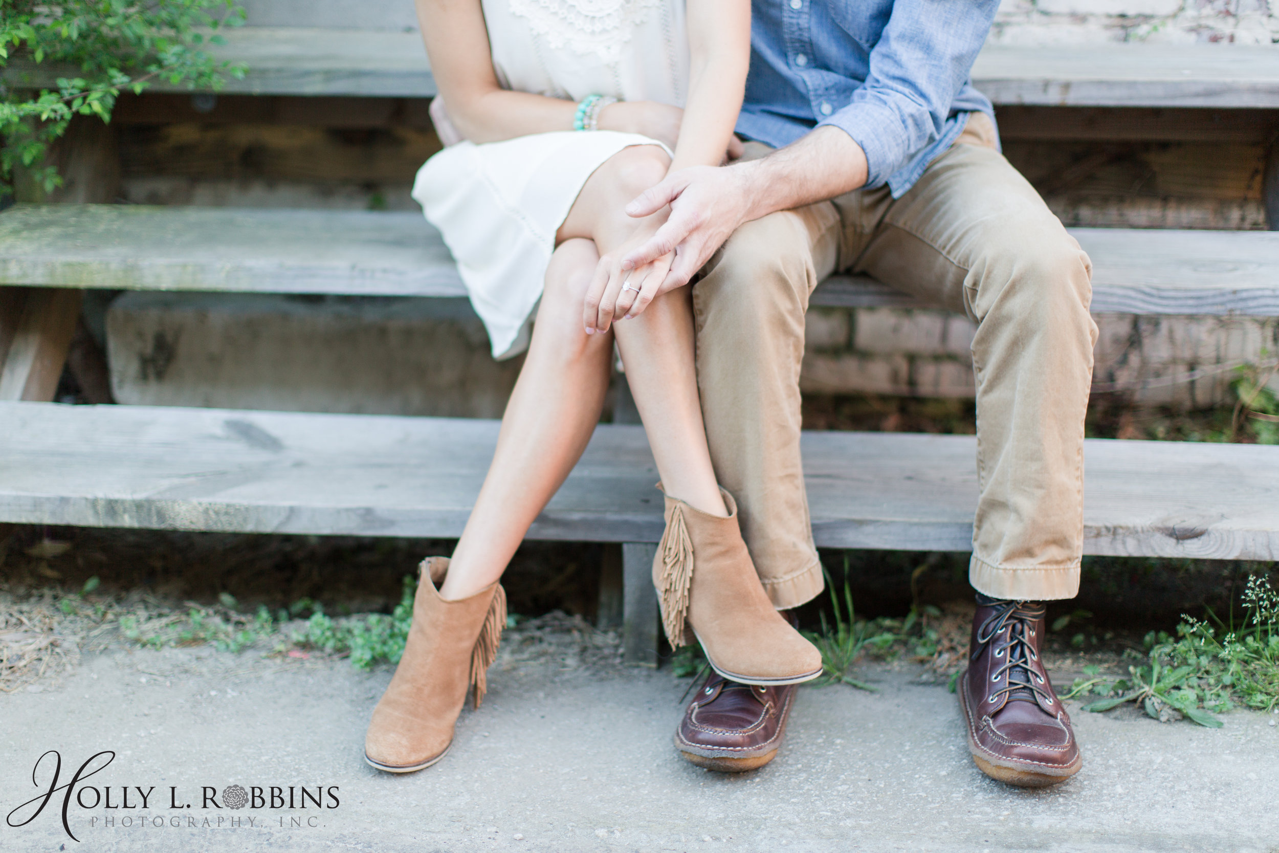 monroe_georgia_wedding_engagement_photographers-17