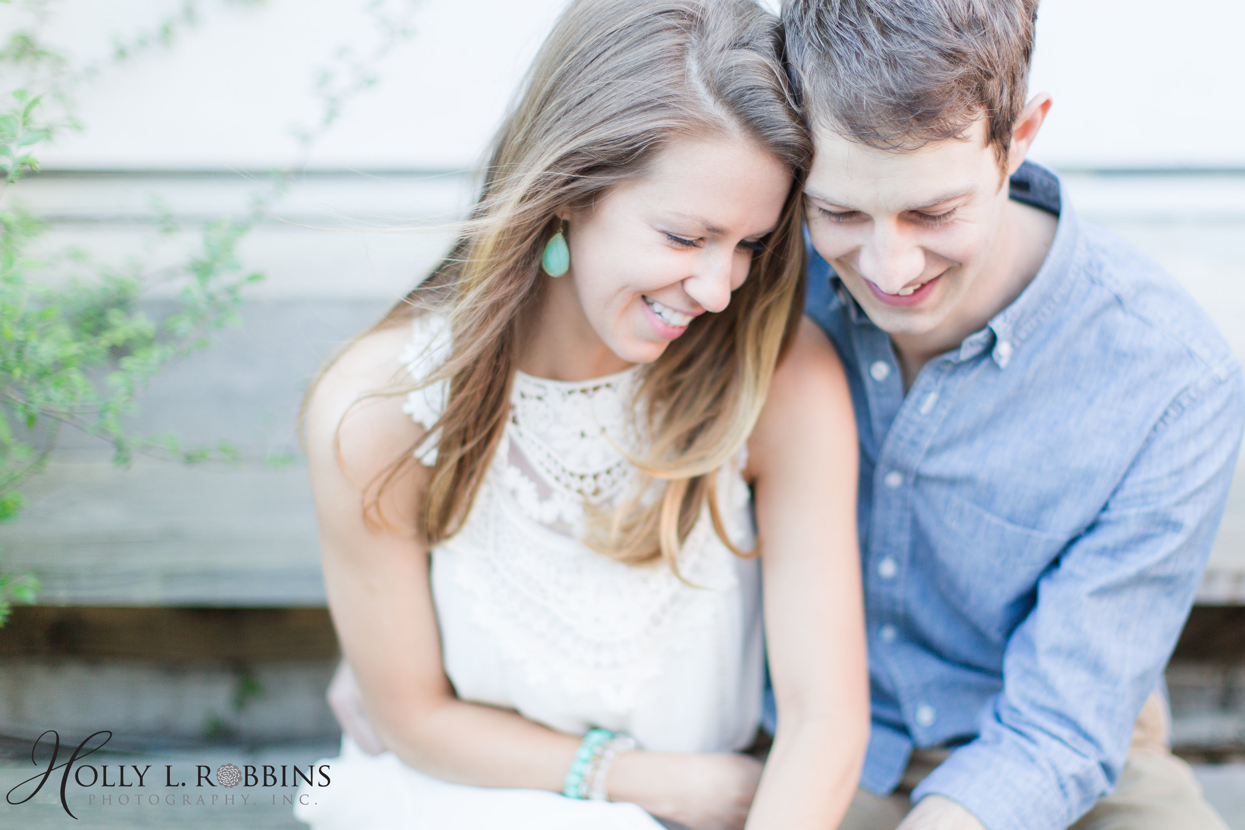 monroe_georgia_wedding_engagement_photographers-18