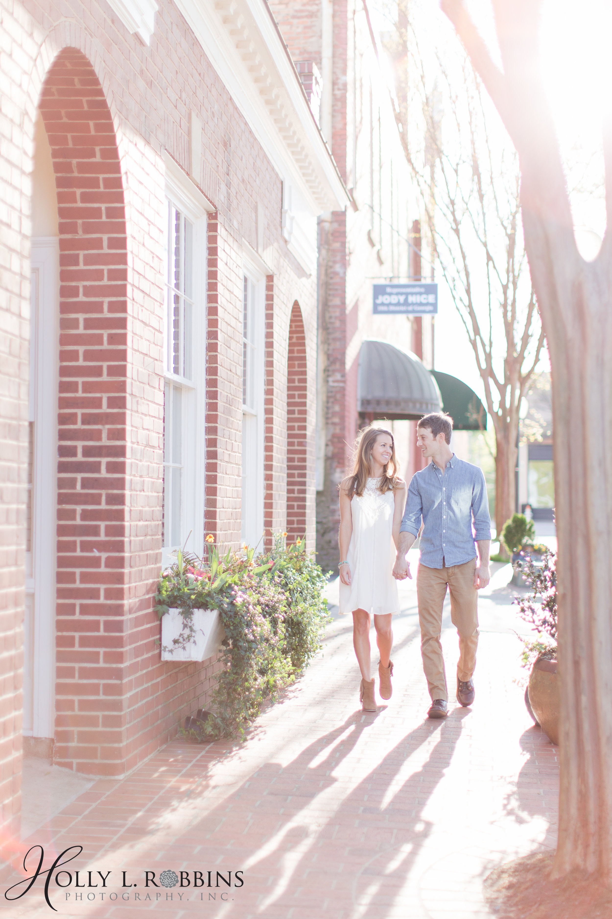 monroe_georgia_wedding_engagement_photographers-21