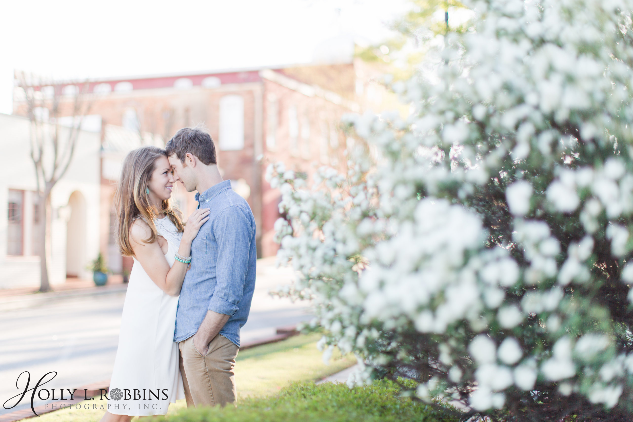 monroe_georgia_wedding_engagement_photographers-22