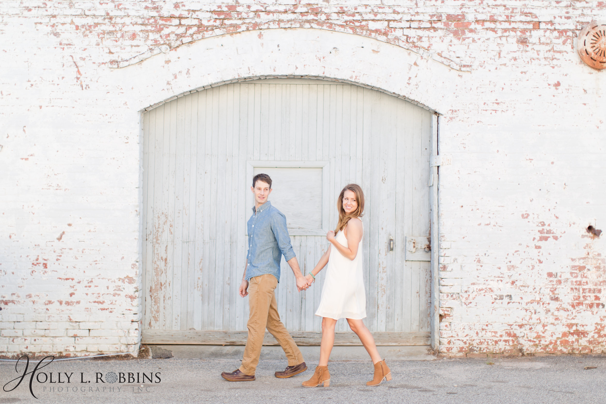 monroe_georgia_wedding_engagement_photographers-31