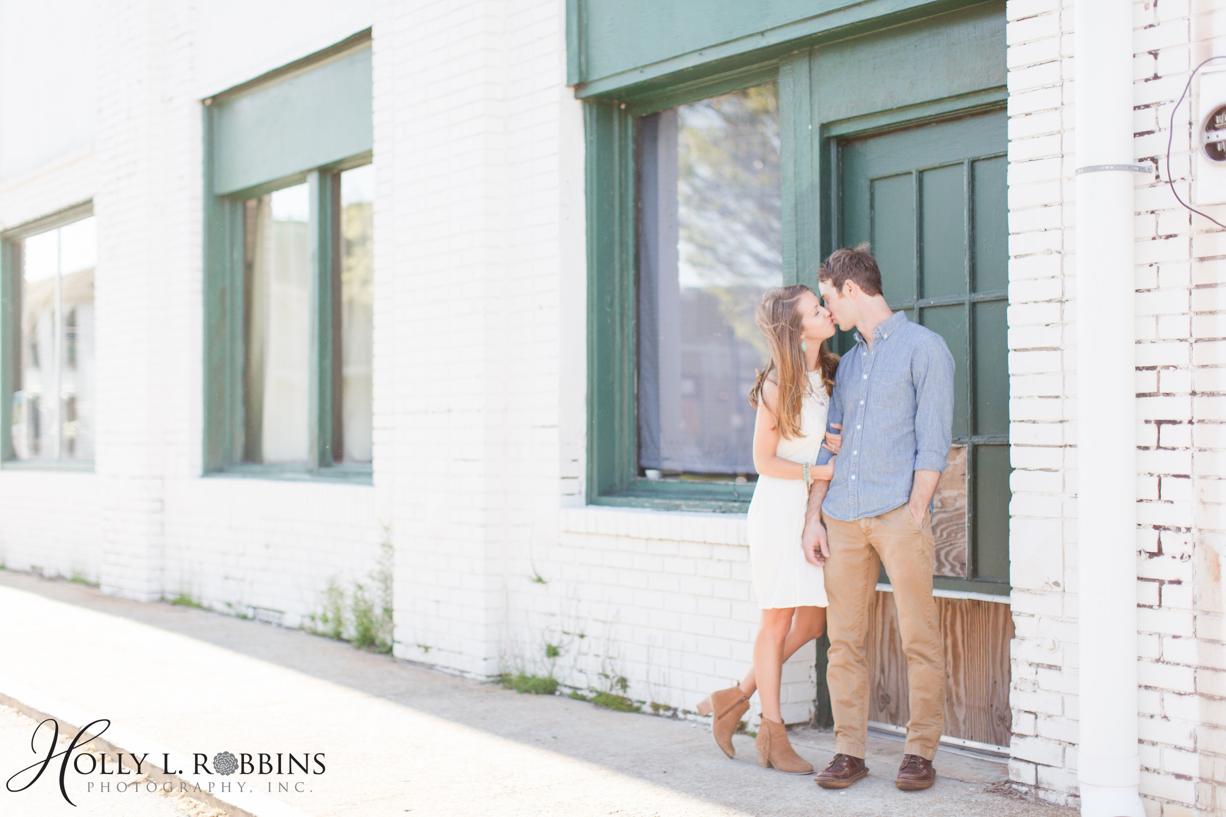 monroe_georgia_wedding_engagement_photographers-32
