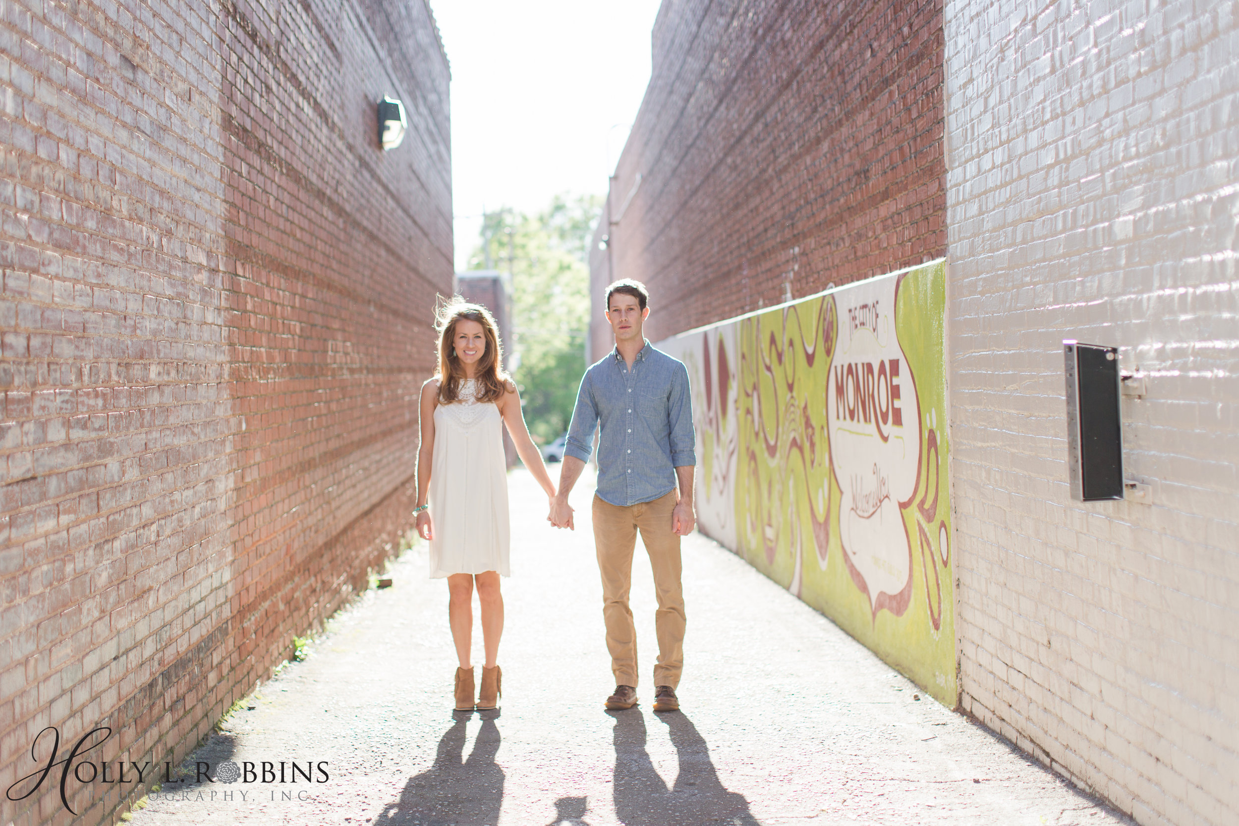 monroe_georgia_wedding_engagement_photographers-6