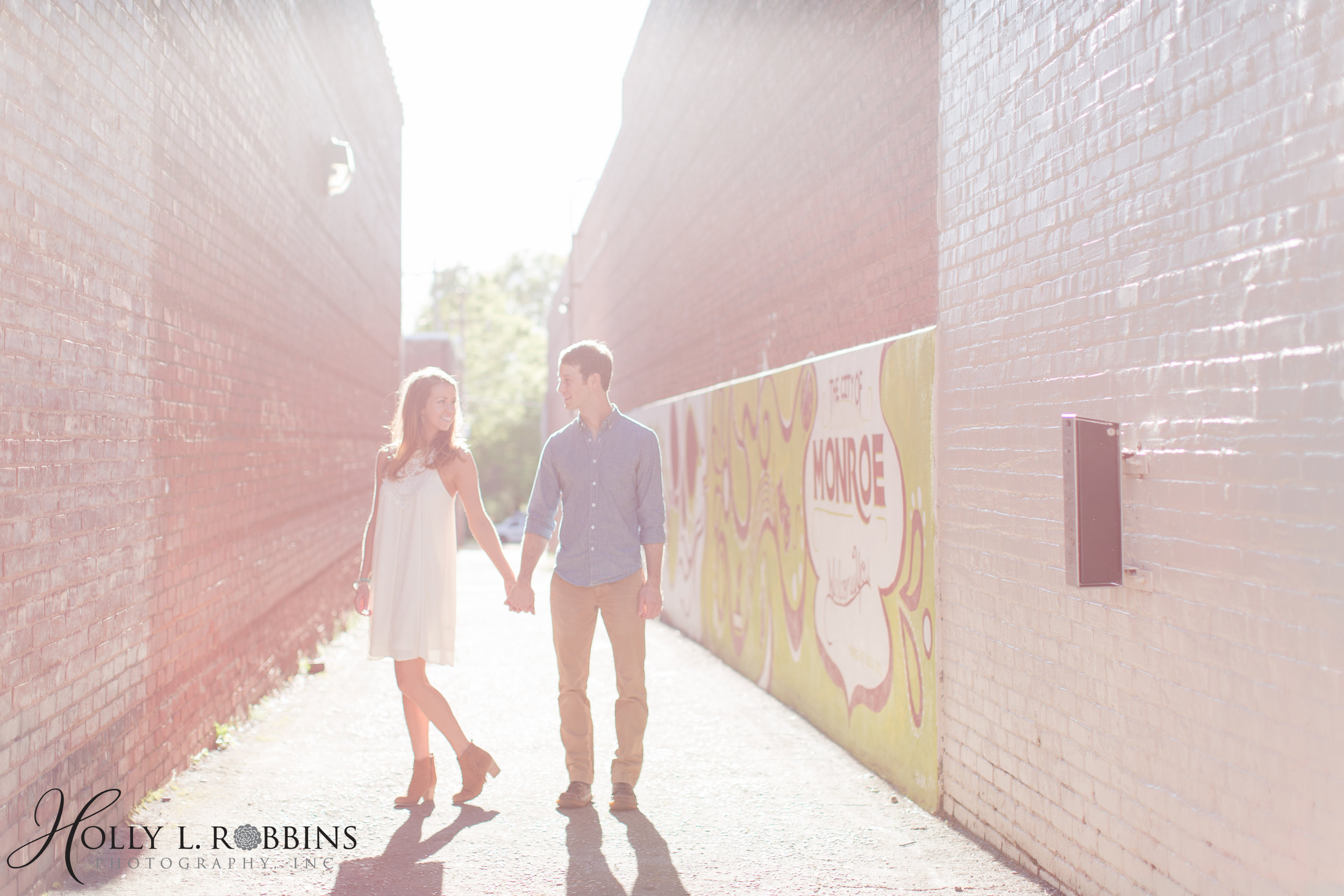 monroe_georgia_wedding_engagement_photographers-7