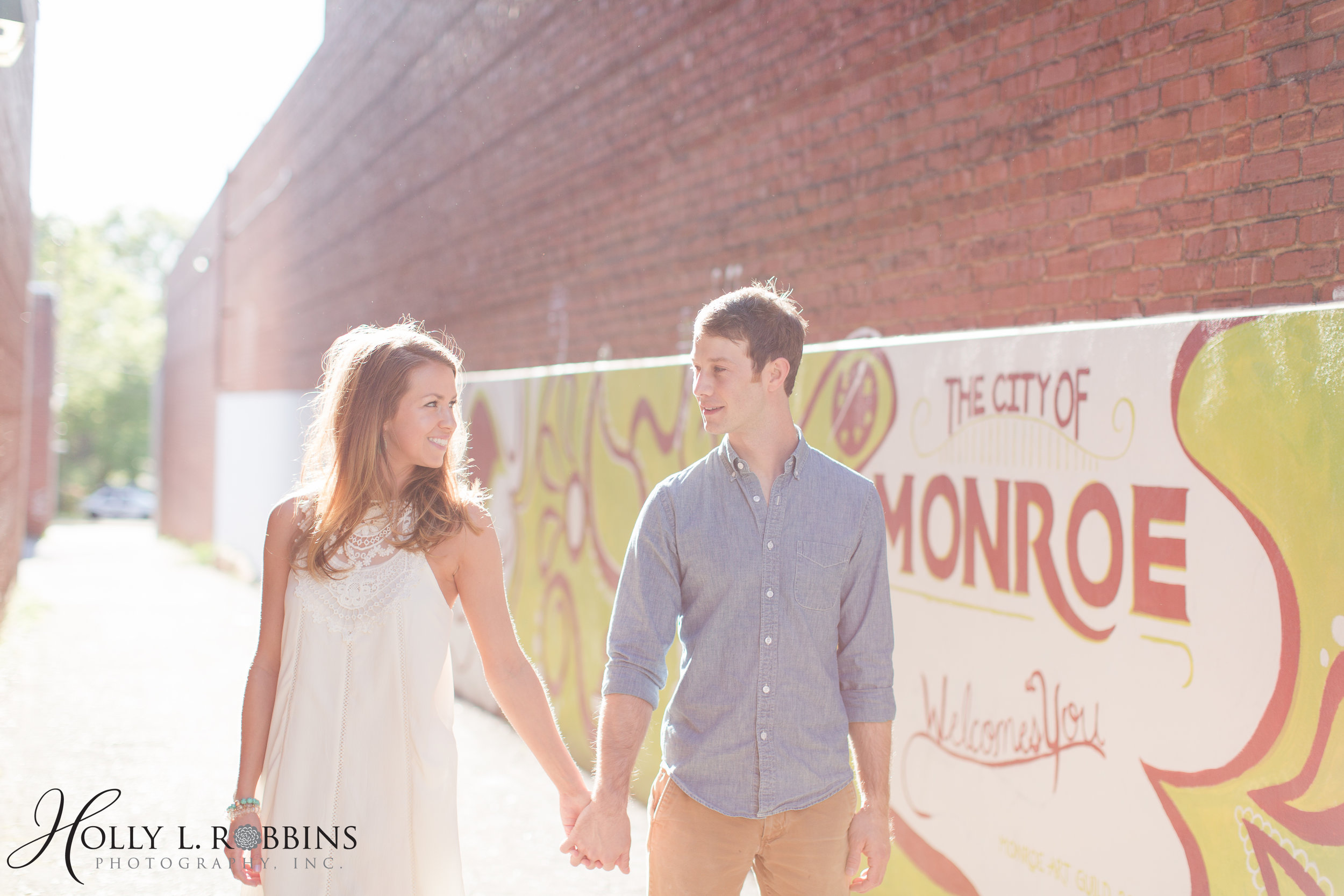 monroe_georgia_wedding_engagement_photographers-8