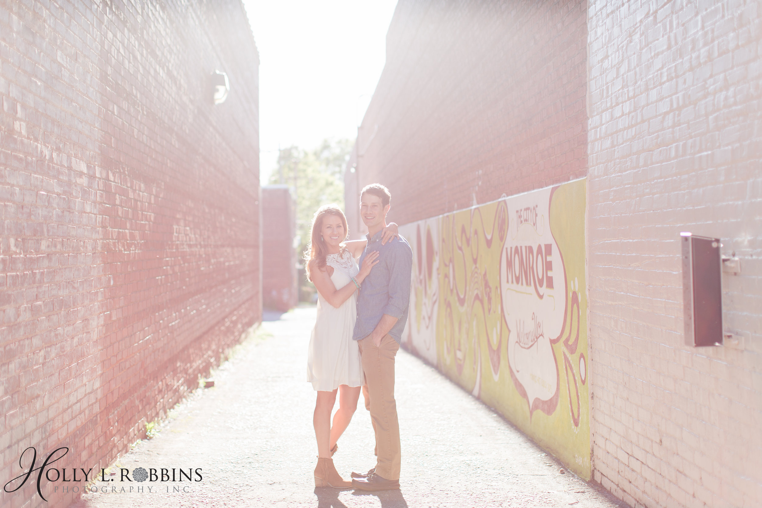 monroe_georgia_wedding_engagement_photographers-9