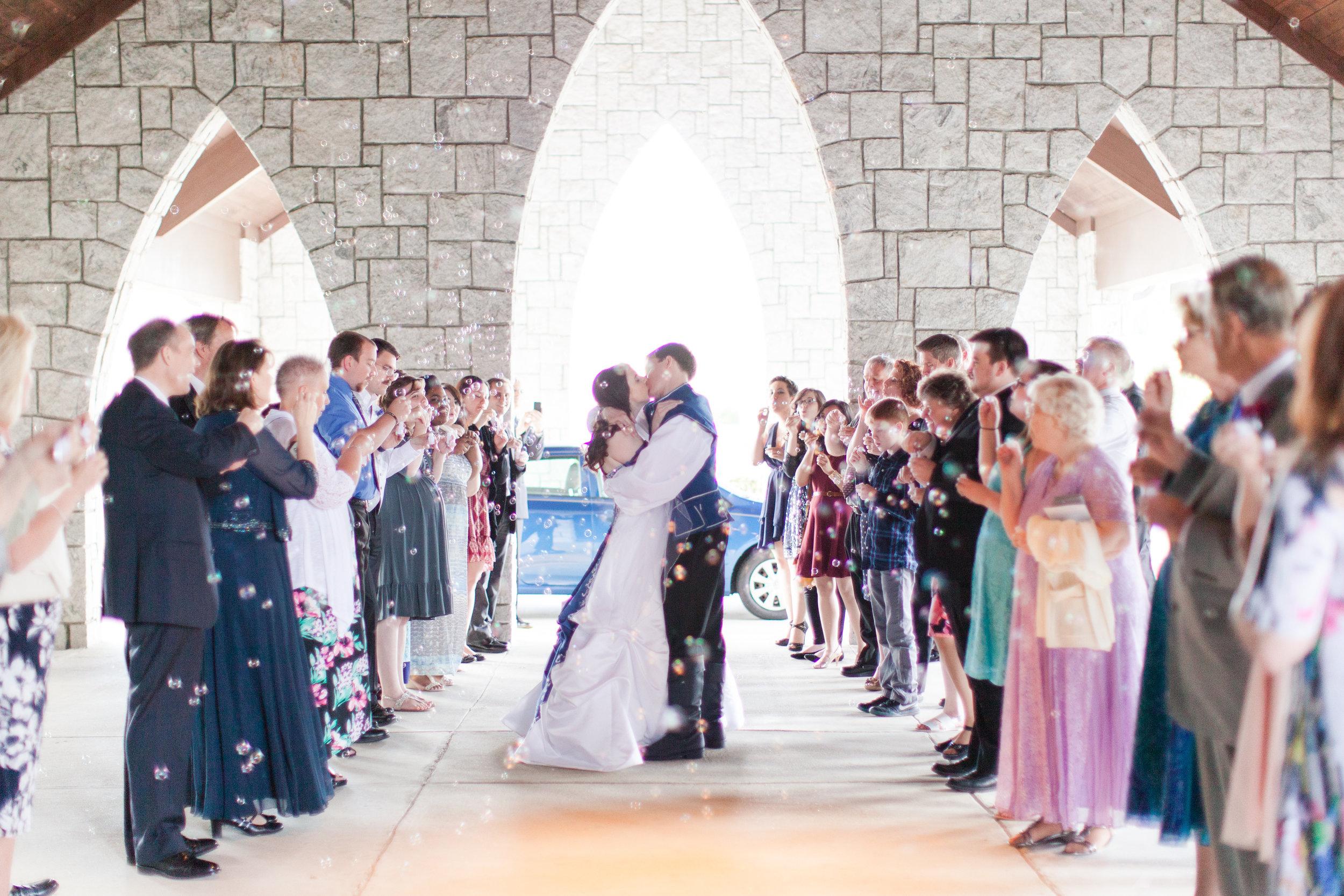 snellville_ga_wedding_photographers-1