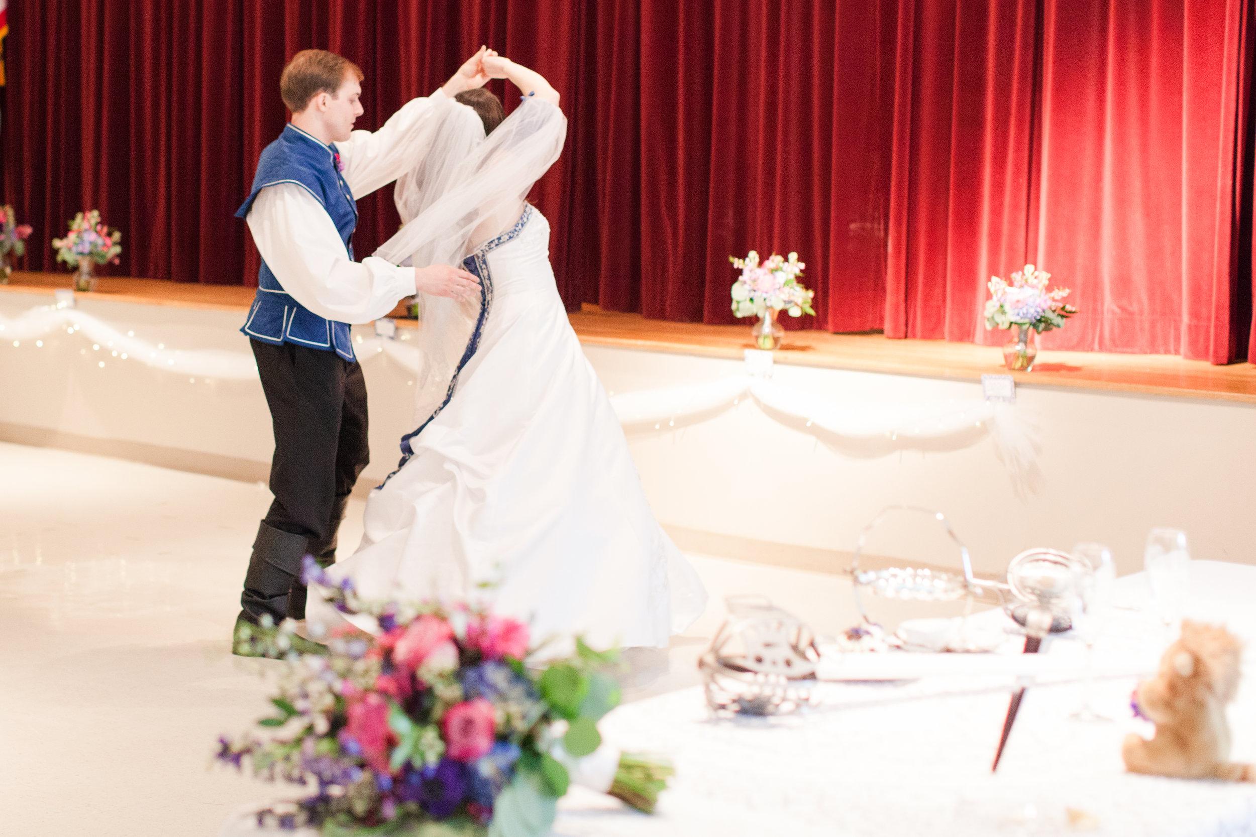 snellville_ga_wedding_photographers-10