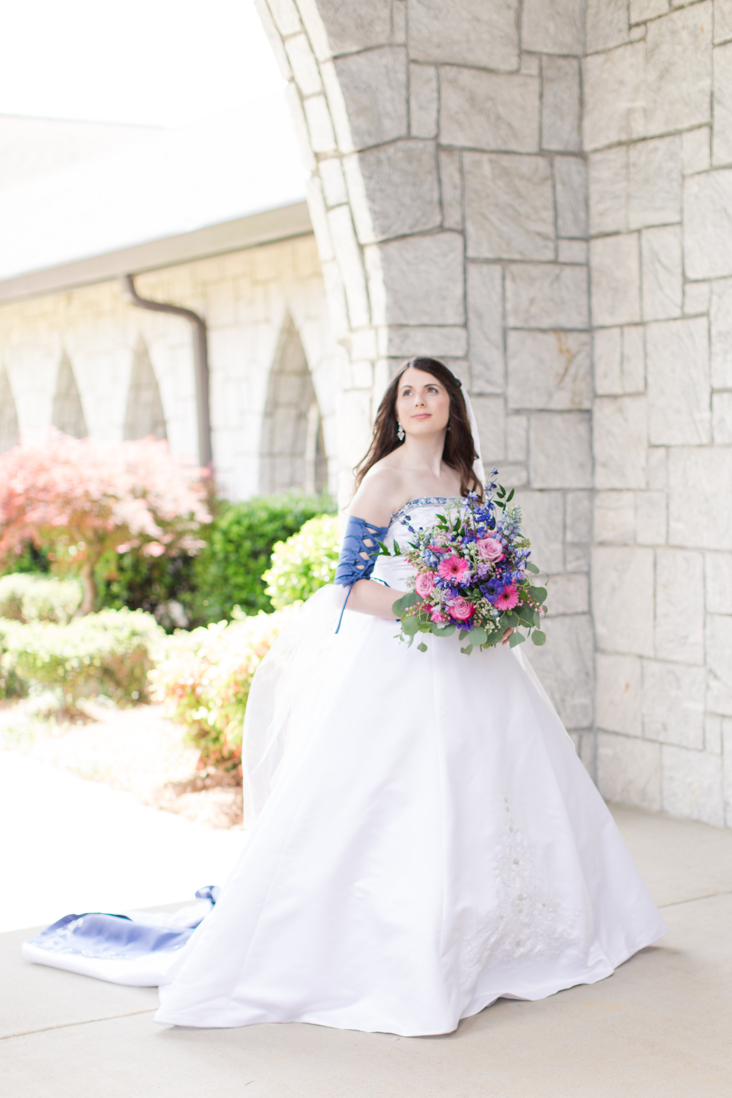 snellville_ga_wedding_photographers-12