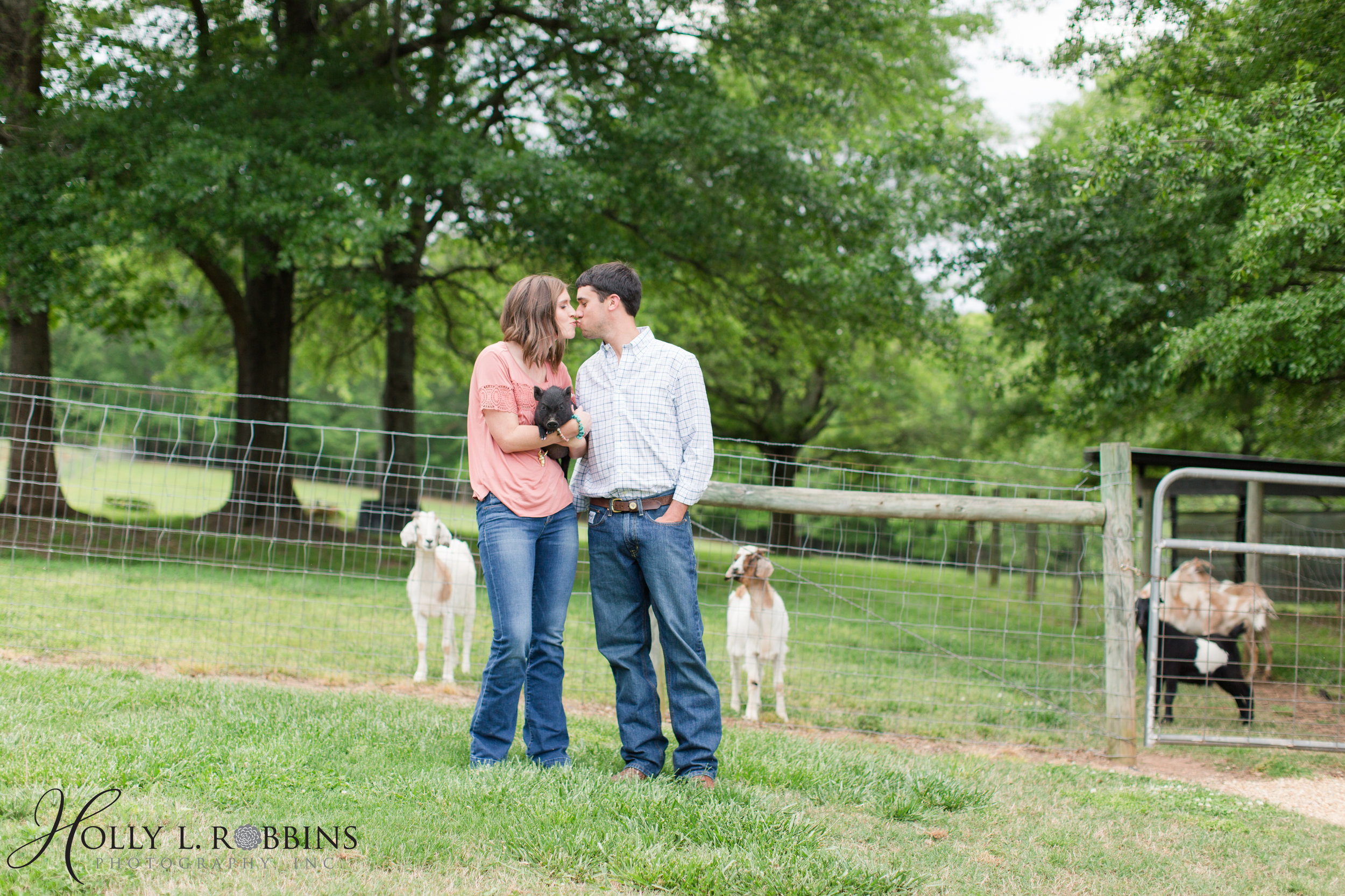 snellville_ga_wedding_photographers-12