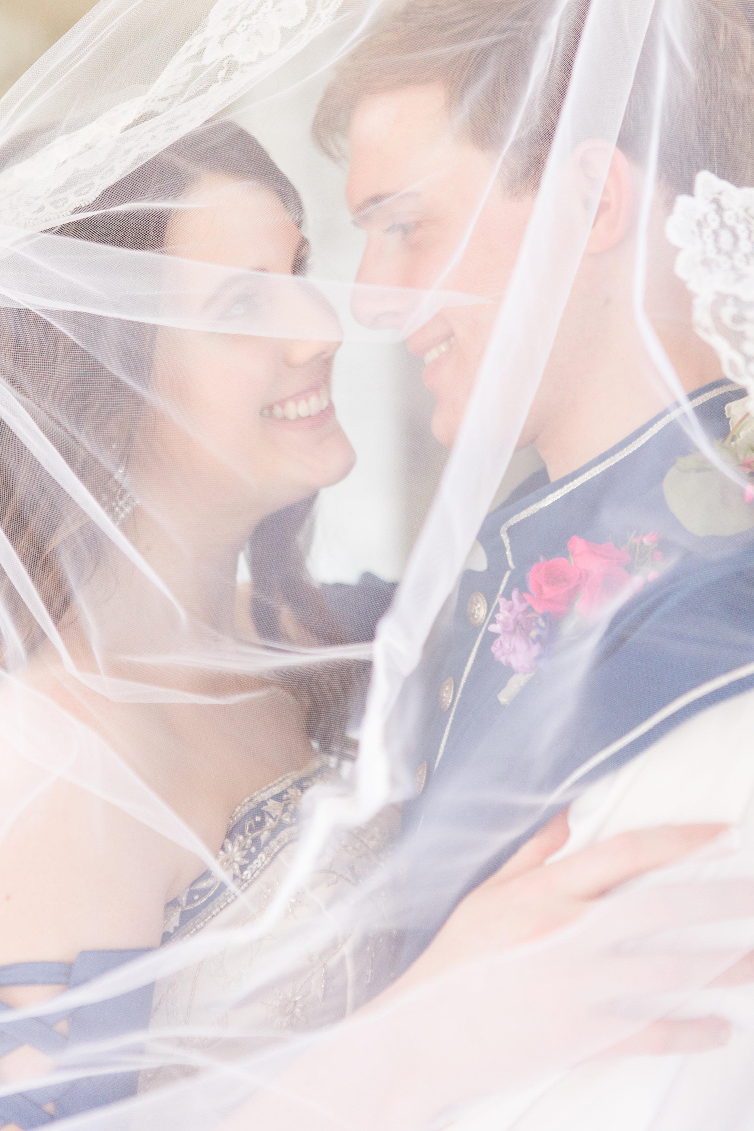 snellville_ga_wedding_photographers-13