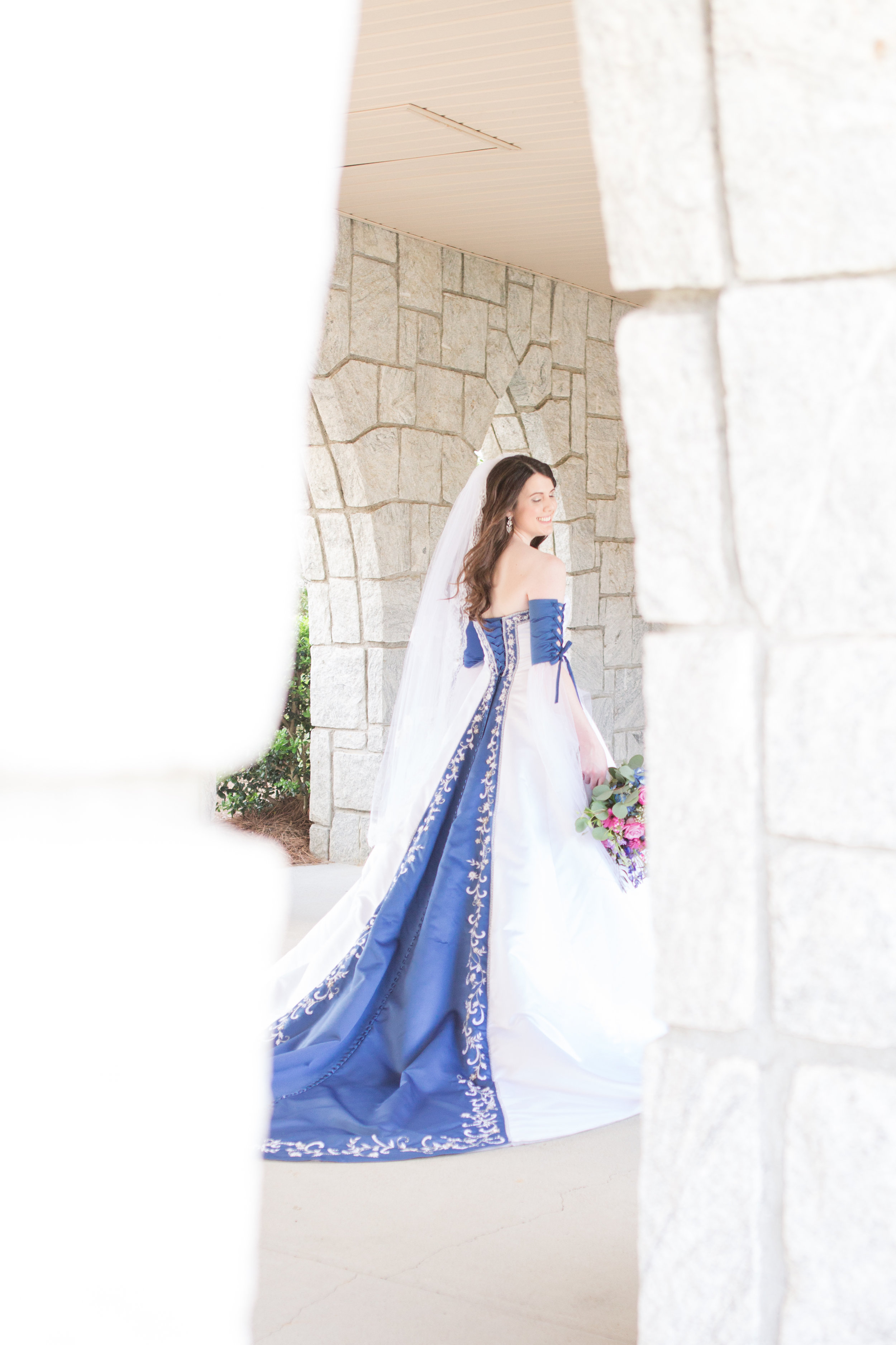 snellville_ga_wedding_photographers-15