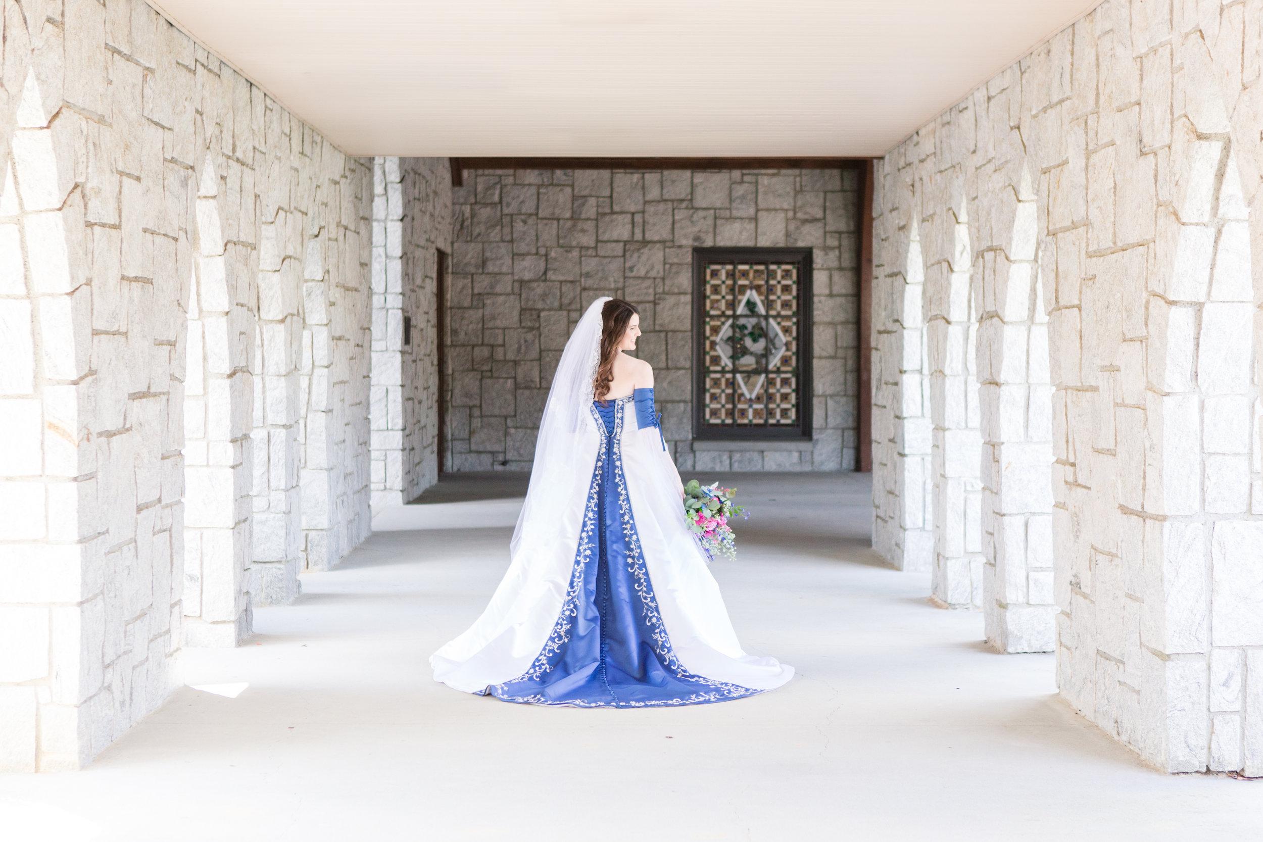 snellville_ga_wedding_photographers-16