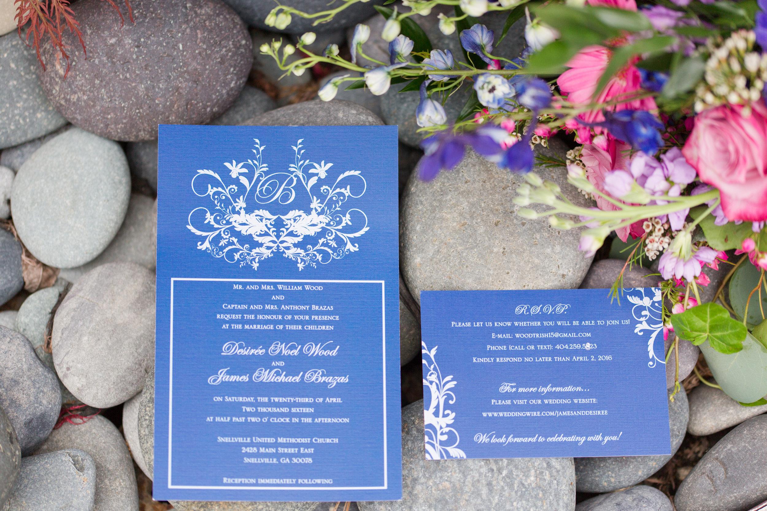 snellville_ga_wedding_photographers-17