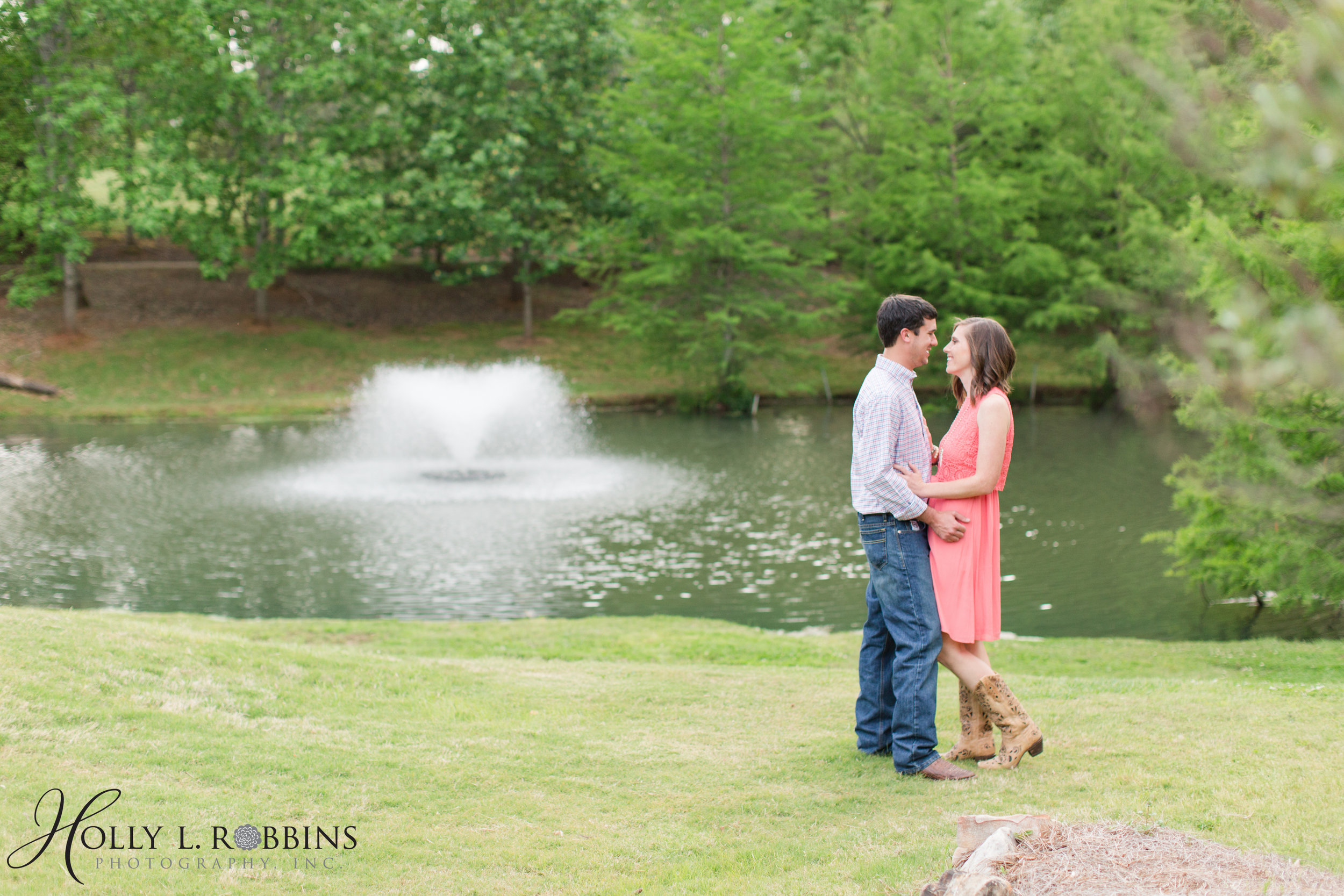 snellville_ga_wedding_photographers-17