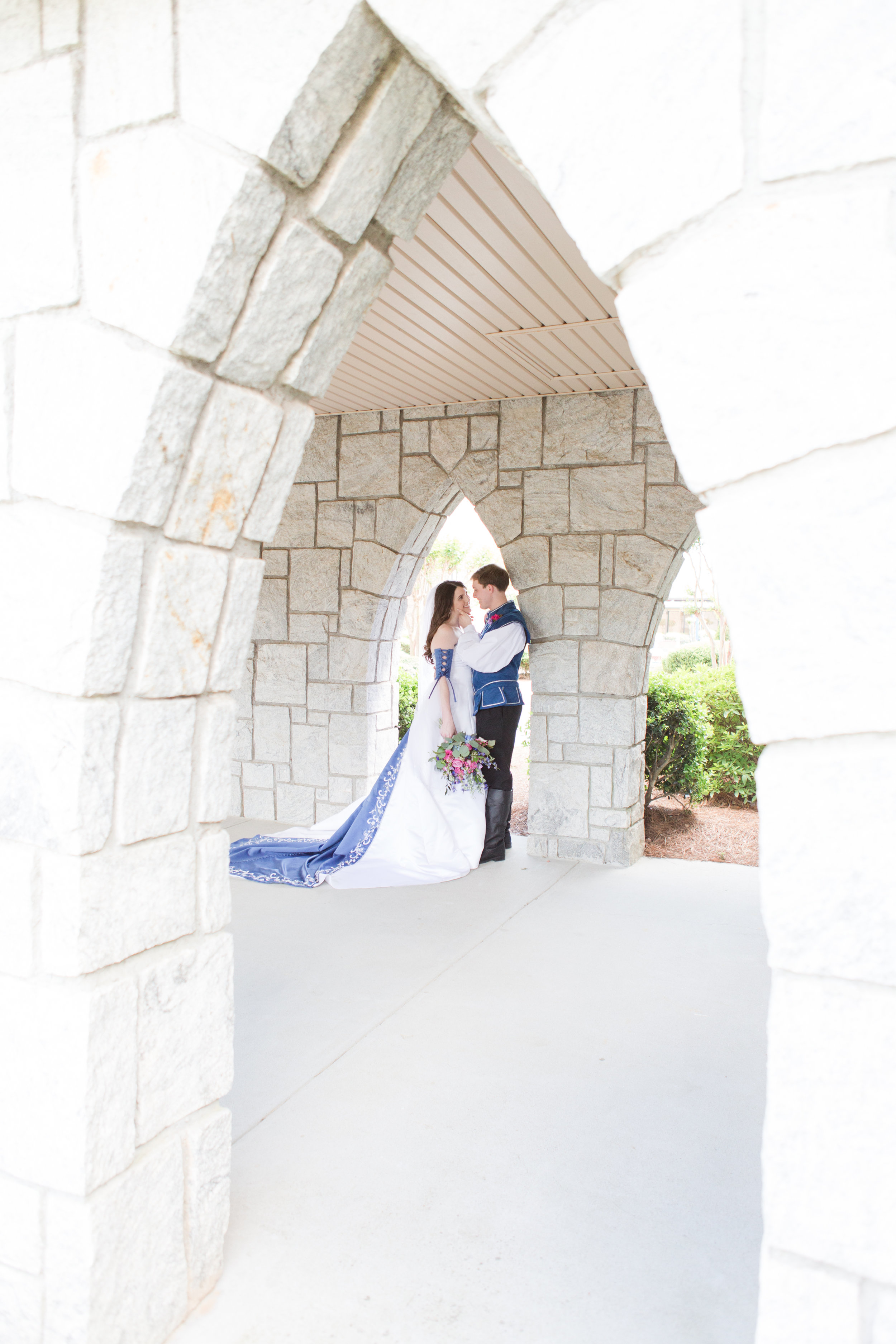 snellville_ga_wedding_photographers-18
