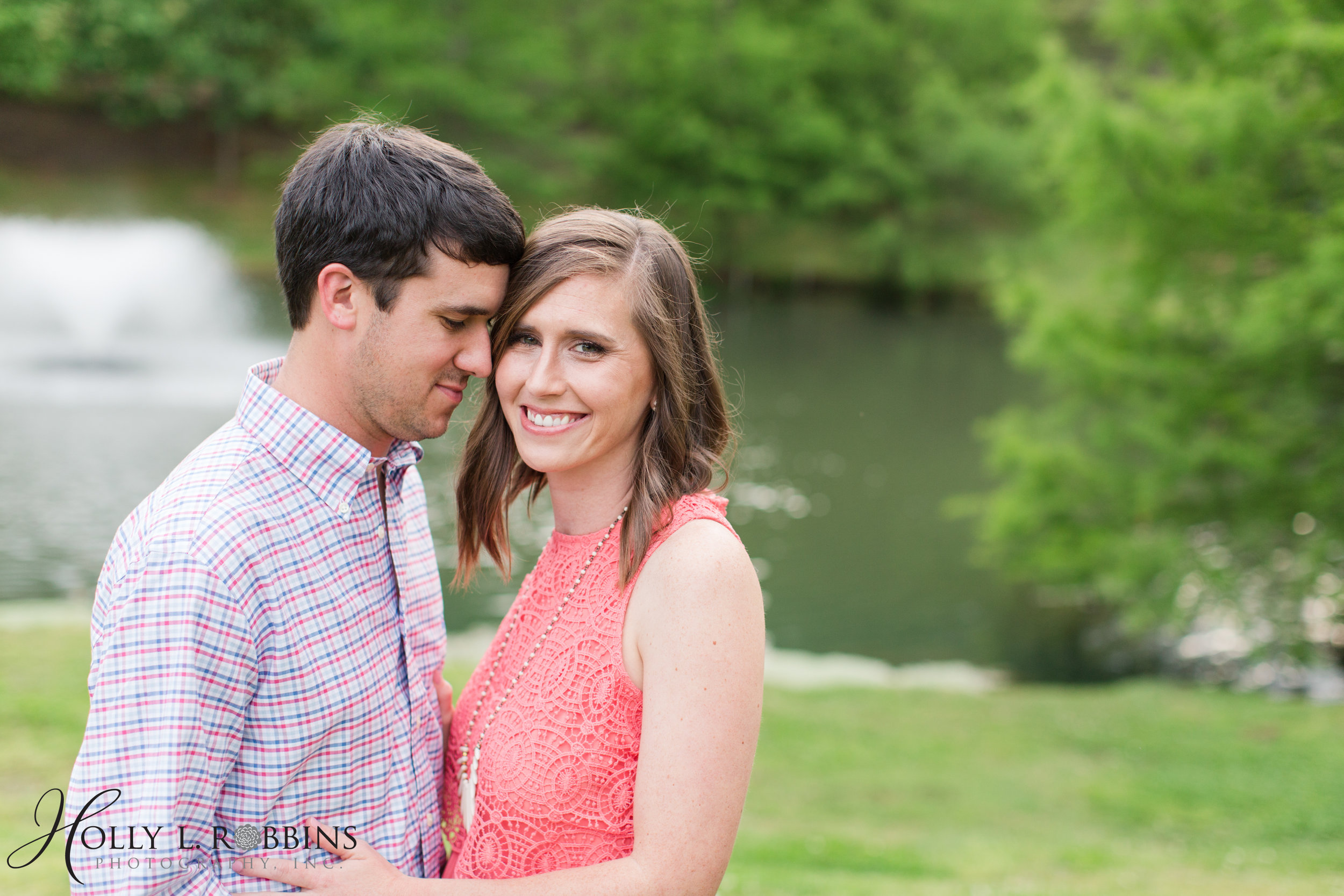snellville_ga_wedding_photographers-19
