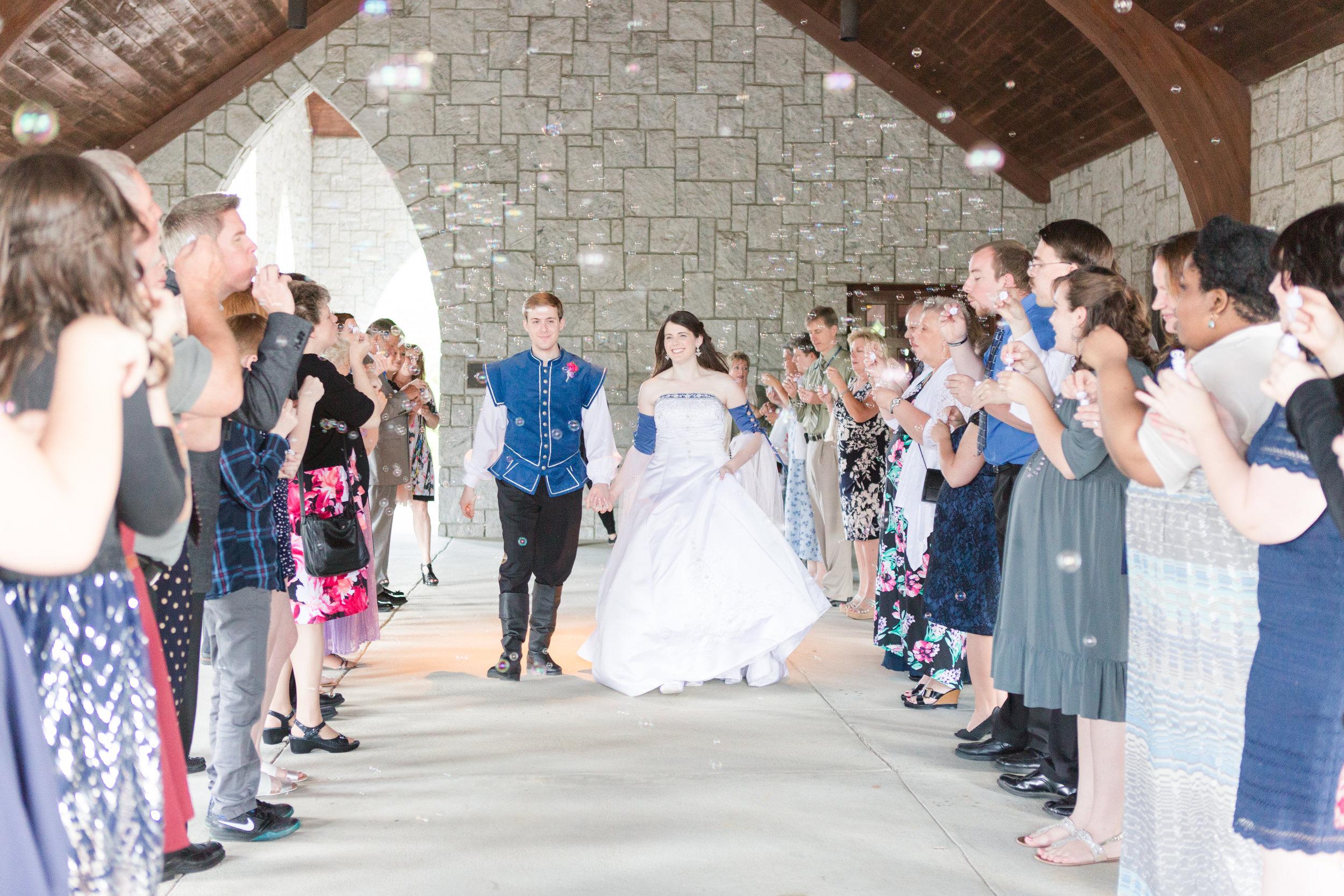 snellville_ga_wedding_photographers-2