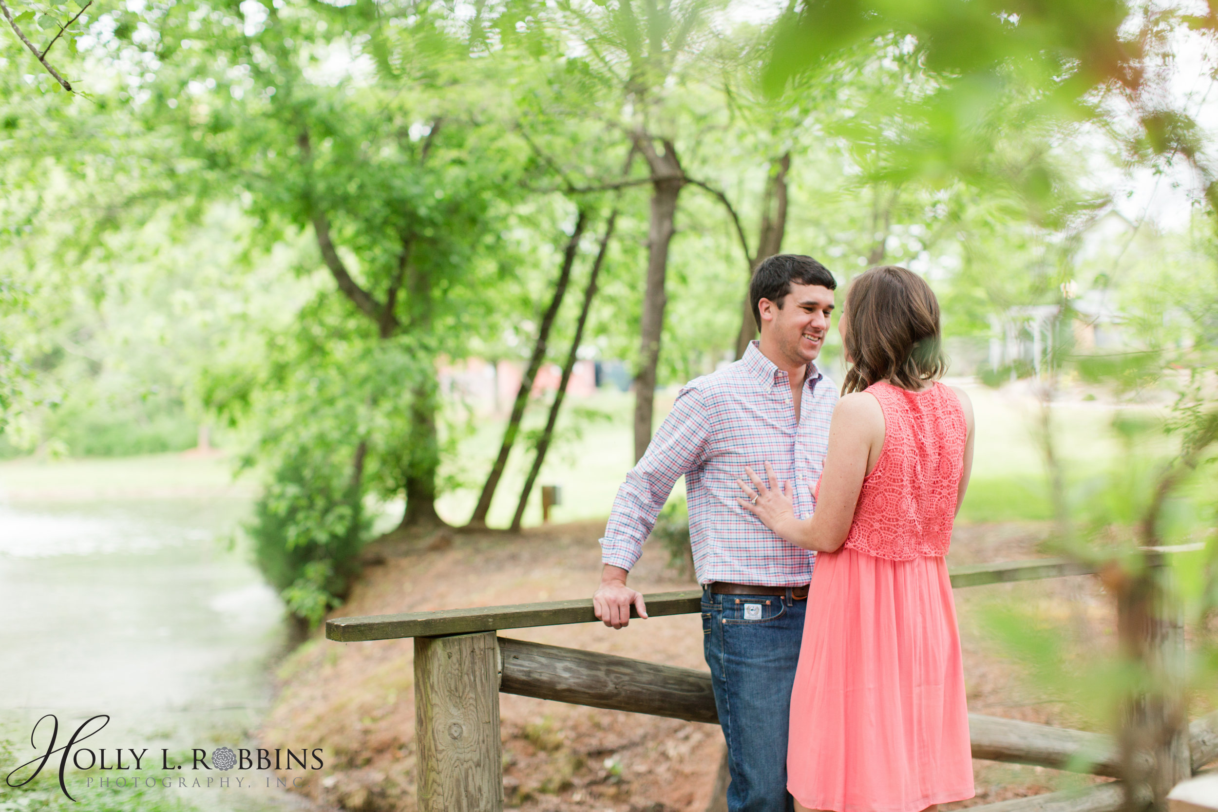 snellville_ga_wedding_photographers-20